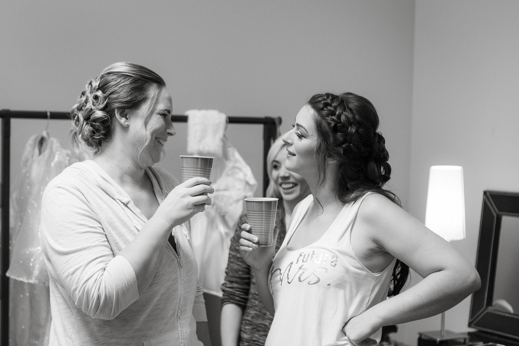 Ben+Kelsey Wedding-12.jpg