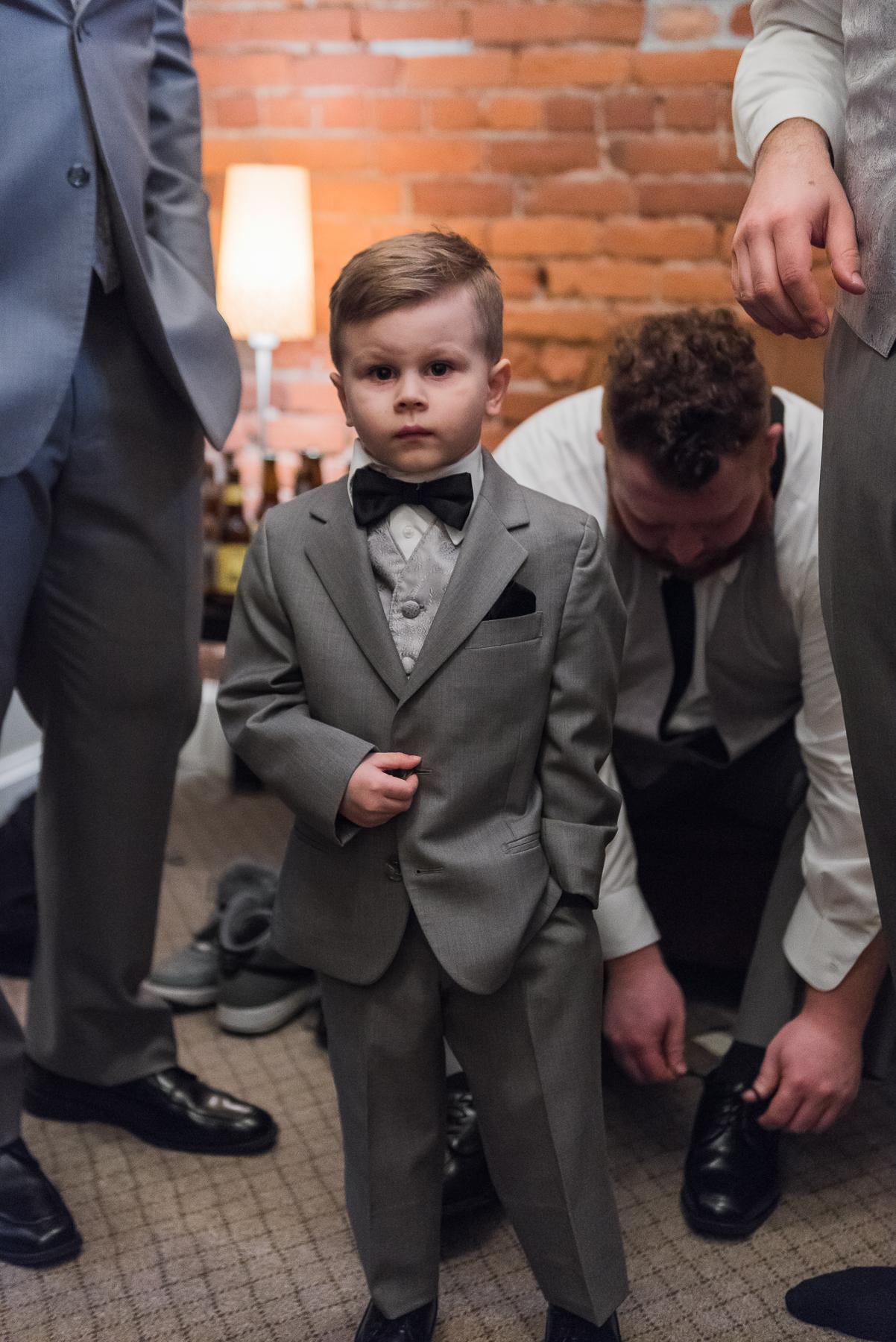 Ben+Kelsey Wedding-21.jpg