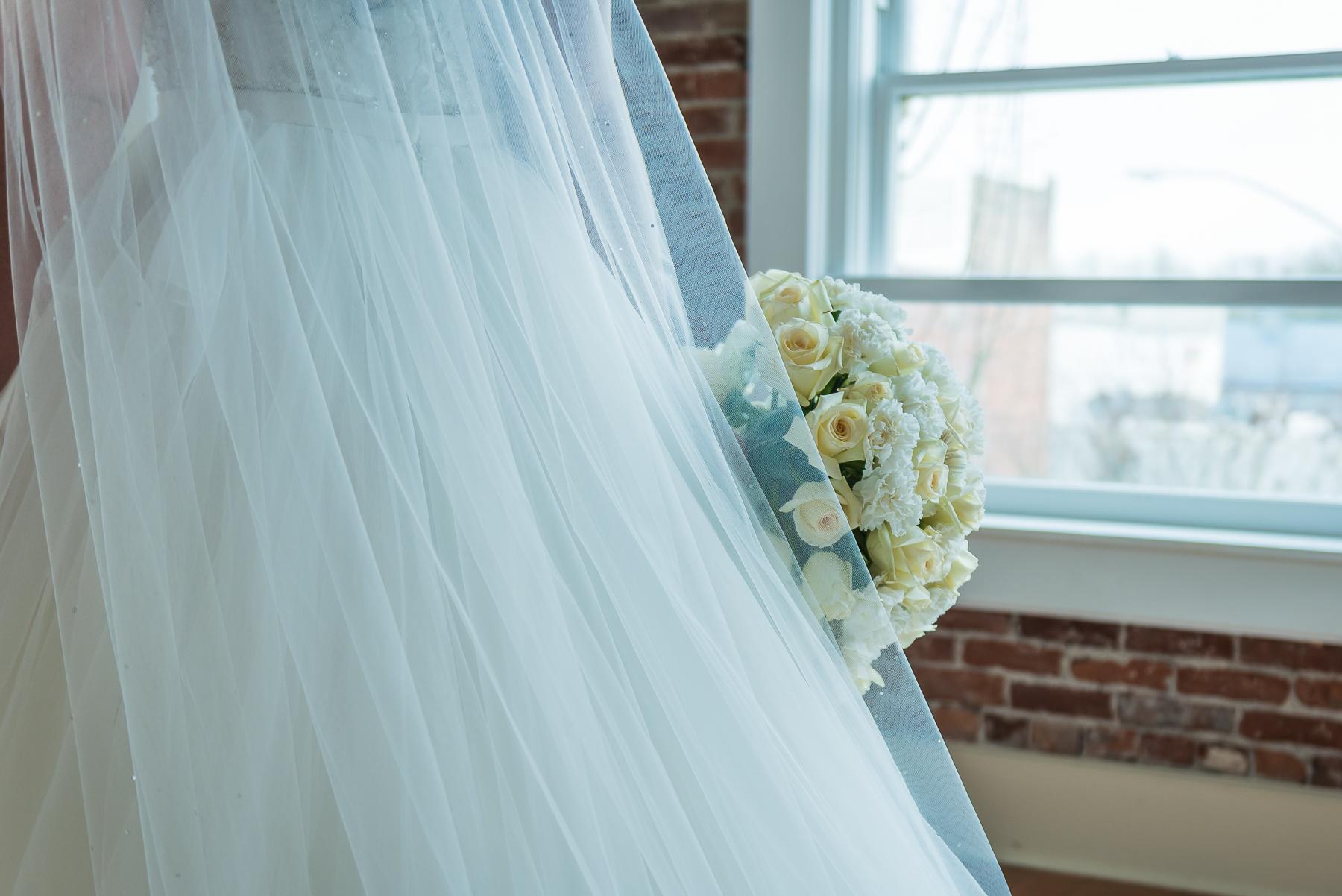 Ben+Kelsey Wedding-28.jpg