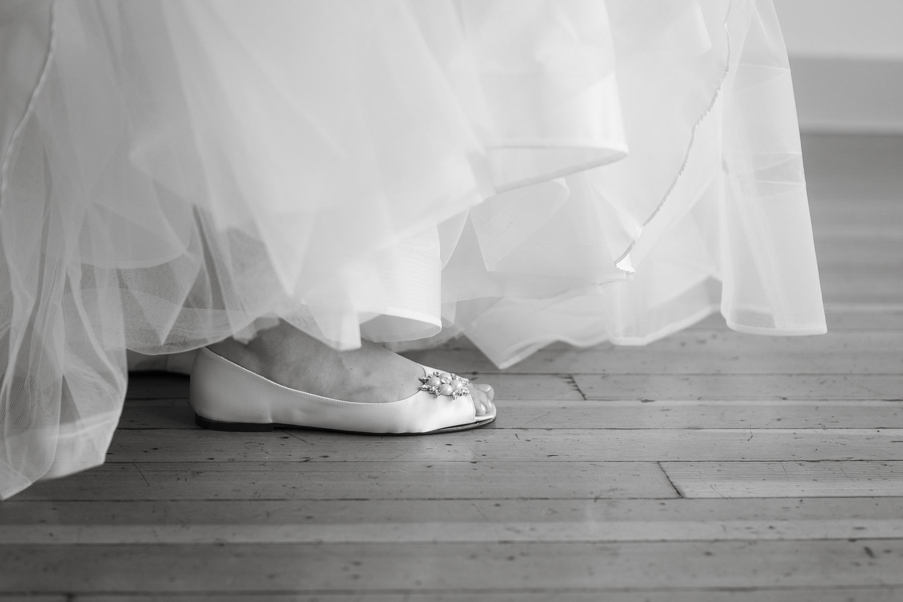 Ben+Kelsey Wedding-29.jpg