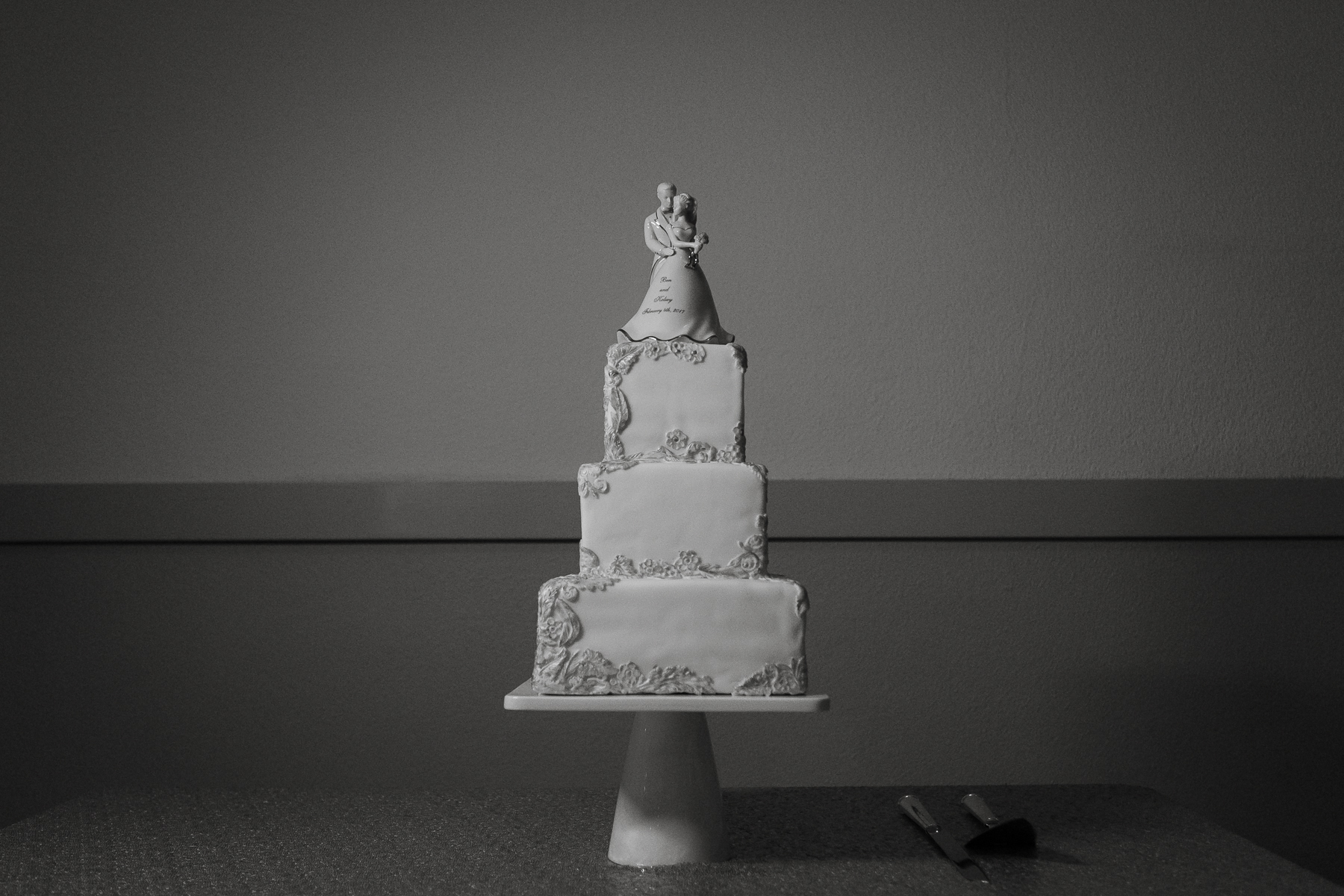 Ben+Kelsey Wedding-34.jpg