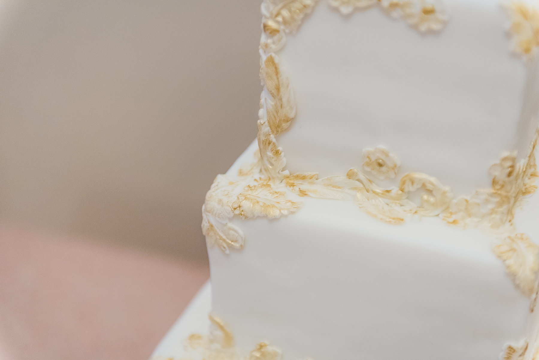 Ben+Kelsey Wedding-35.jpg
