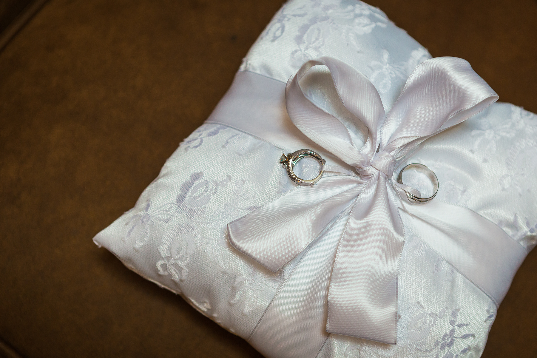 Ben+Kelsey Wedding-41.jpg