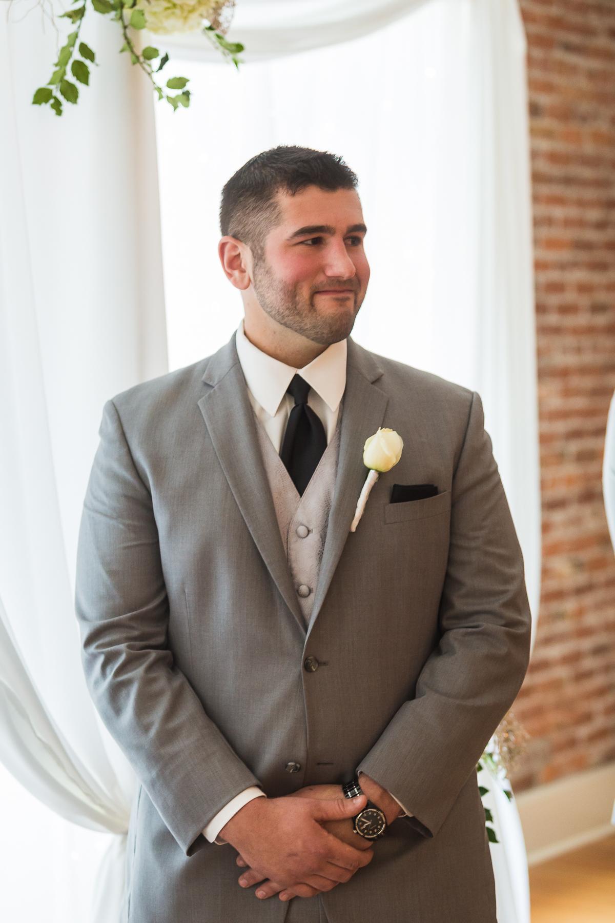 Ben+Kelsey Wedding-44.jpg
