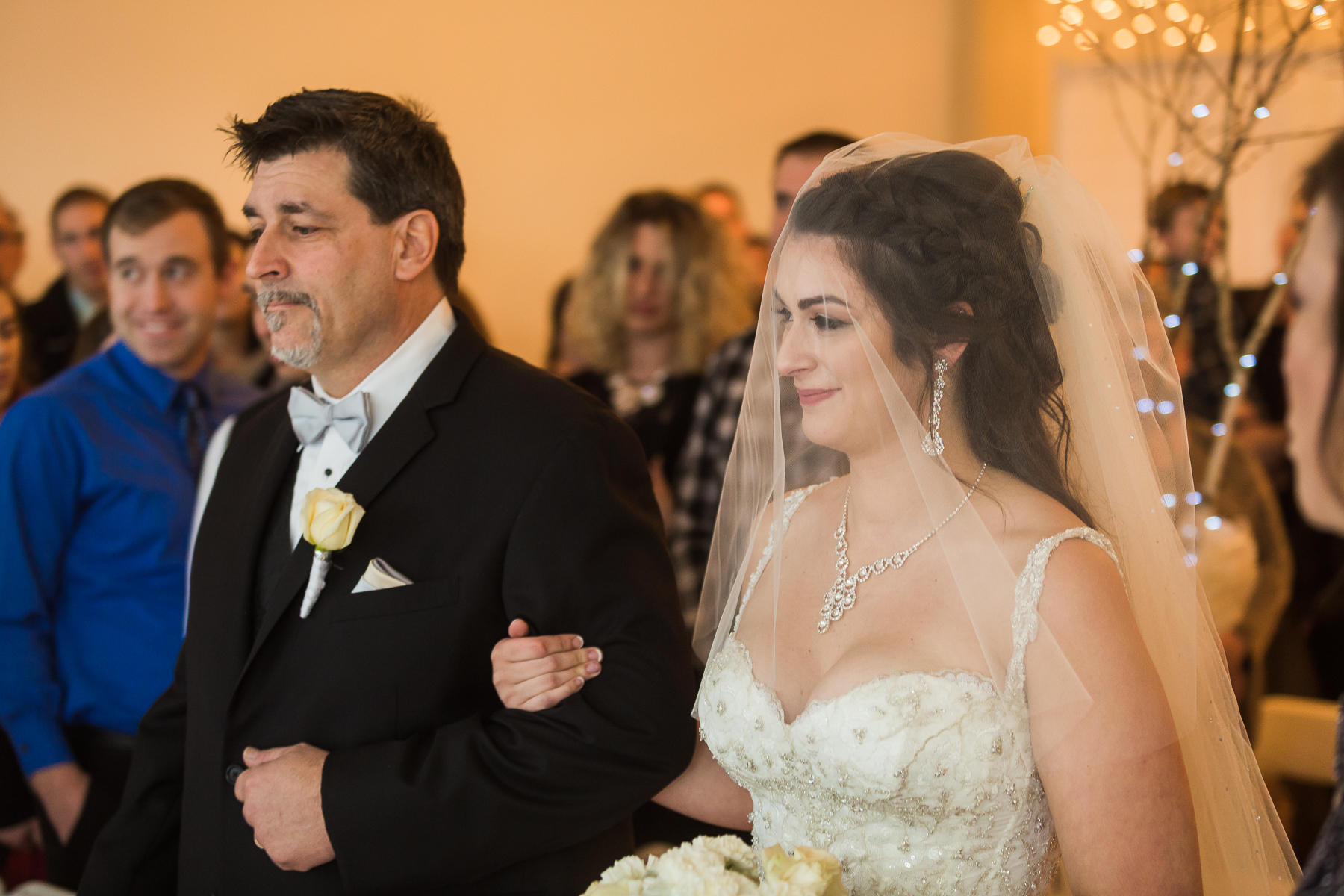 Ben+Kelsey Wedding-45.jpg