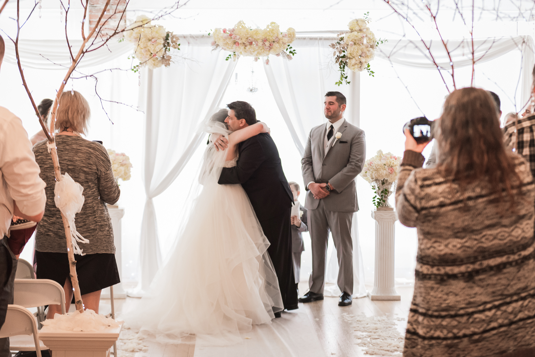 Ben+Kelsey Wedding-46.jpg