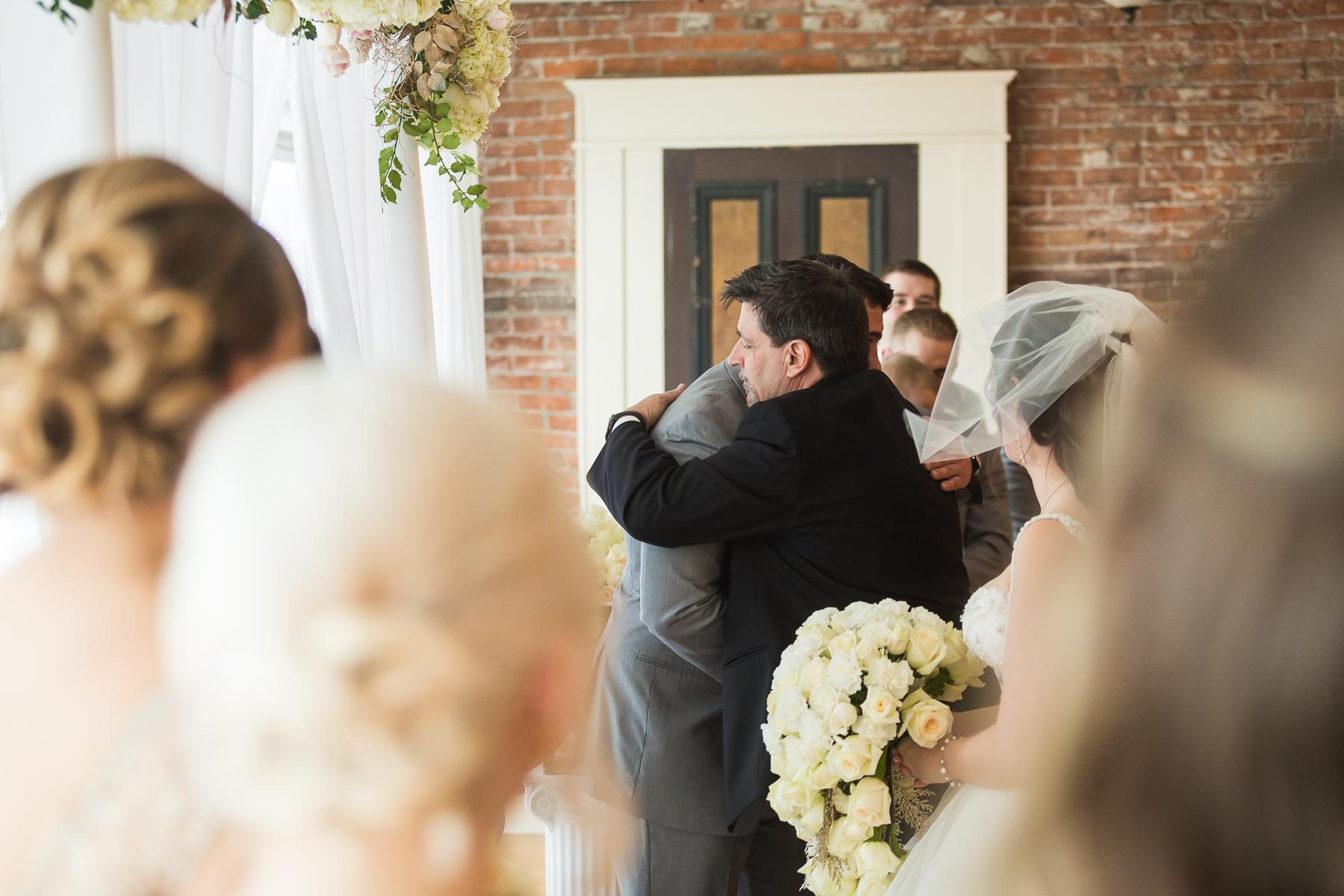 Ben+Kelsey Wedding-48.jpg