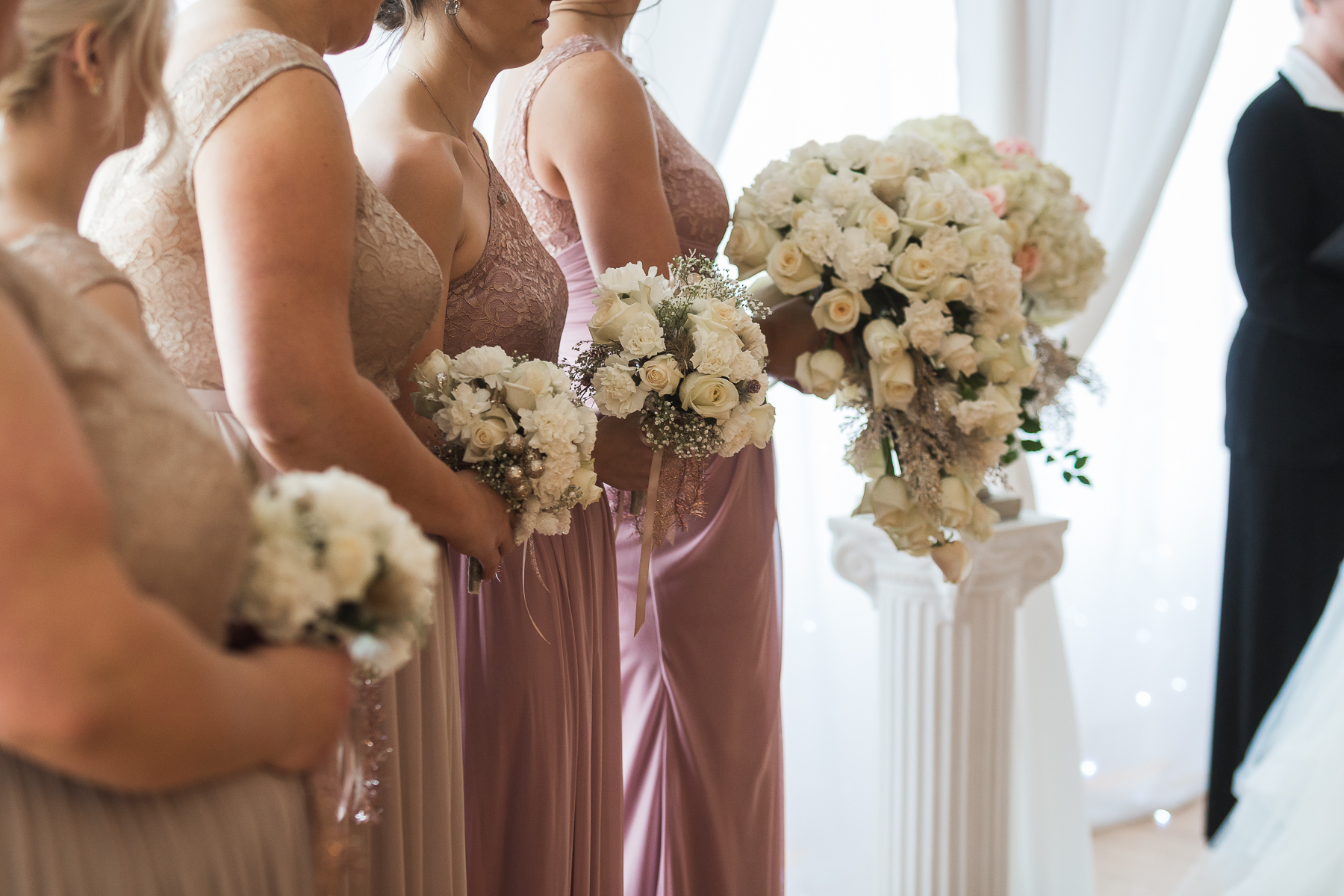 Ben+Kelsey Wedding-49.jpg