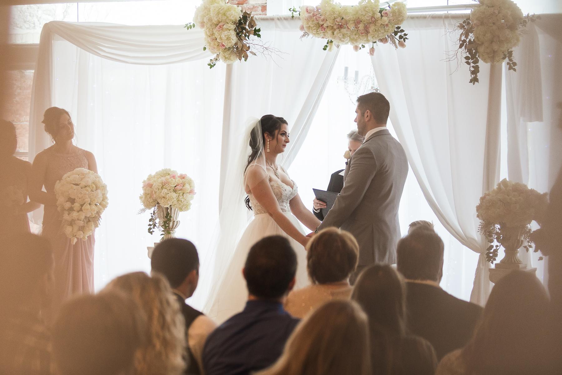 Ben+Kelsey Wedding-51.jpg