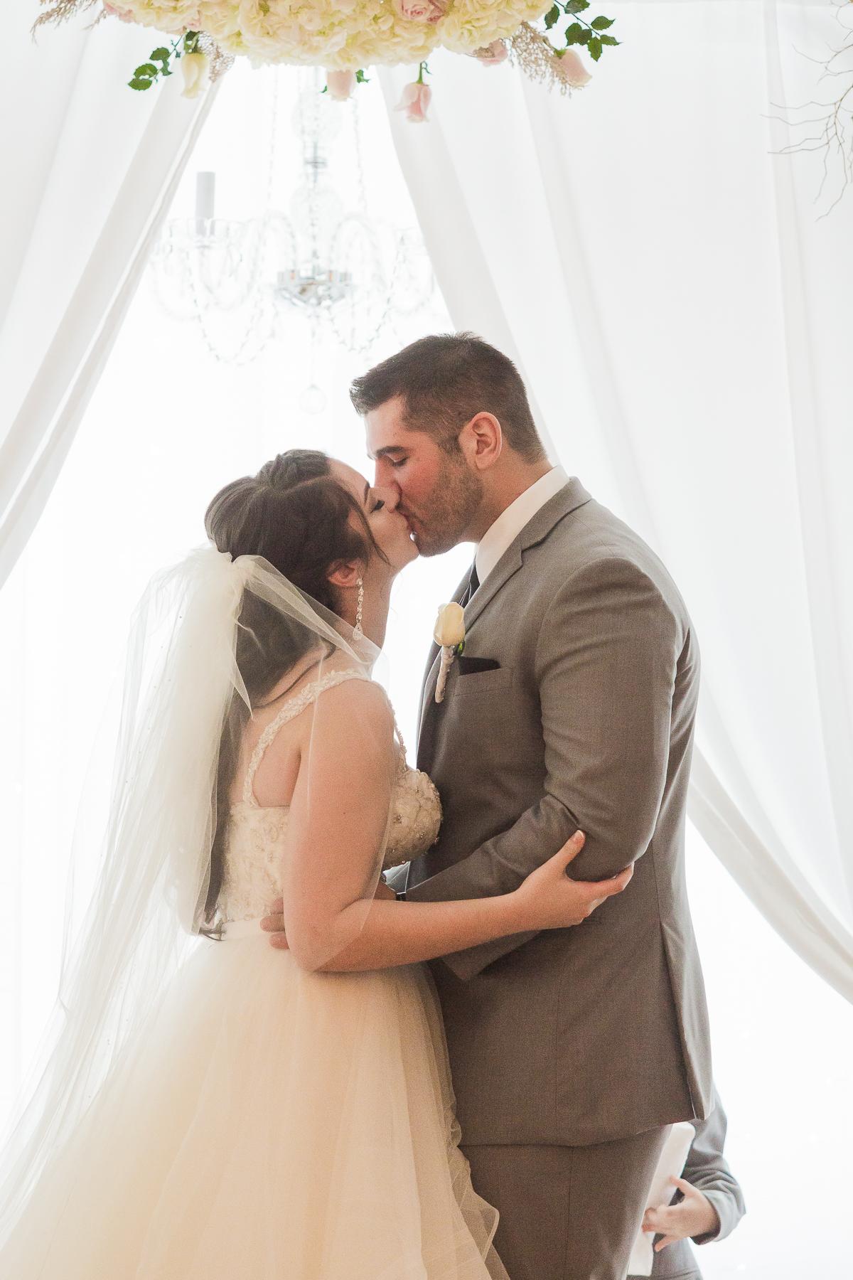 Ben+Kelsey Wedding-59.jpg