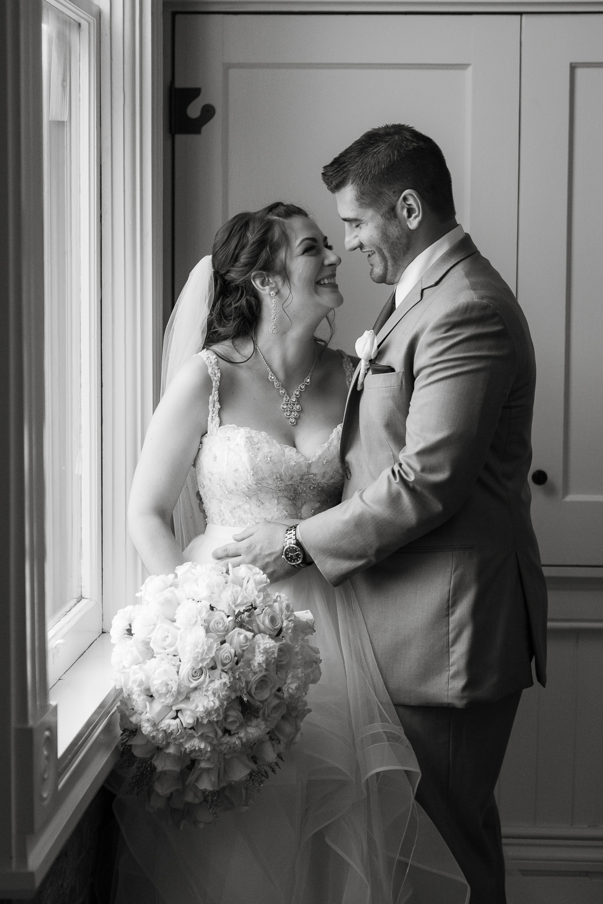 Ben+Kelsey Wedding-62.jpg