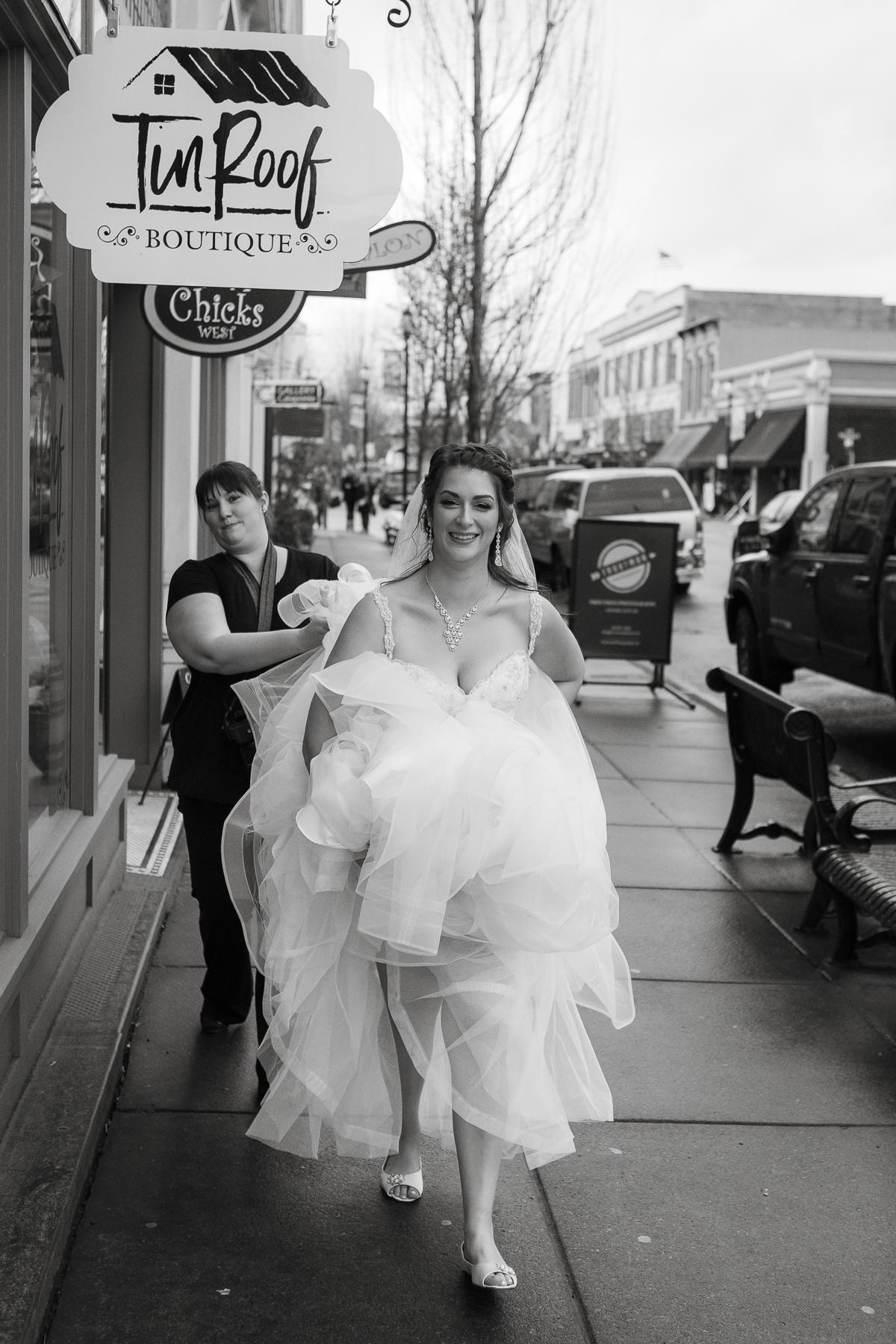 Ben+Kelsey Wedding-64.jpg