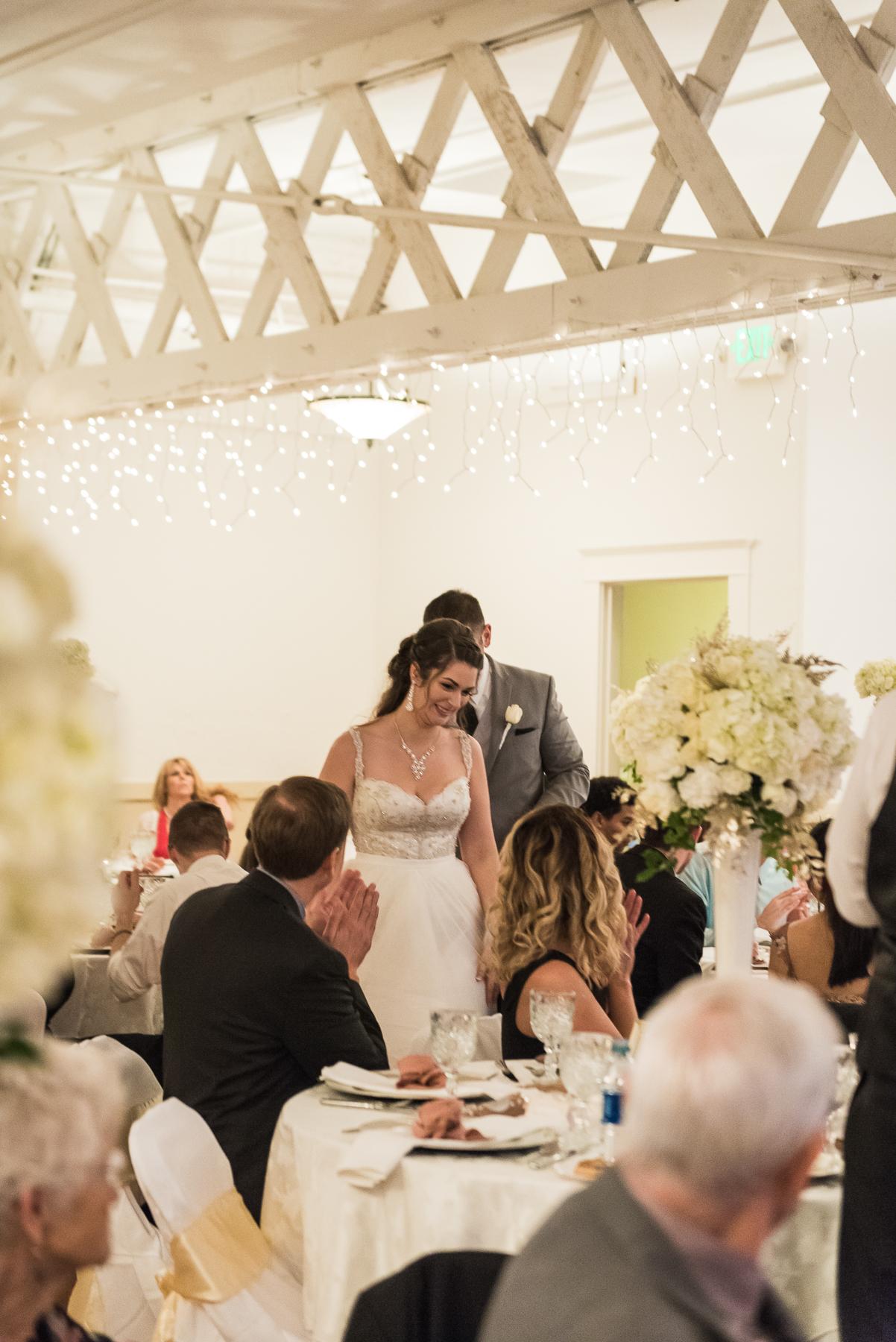 Ben+Kelsey Wedding-70.jpg