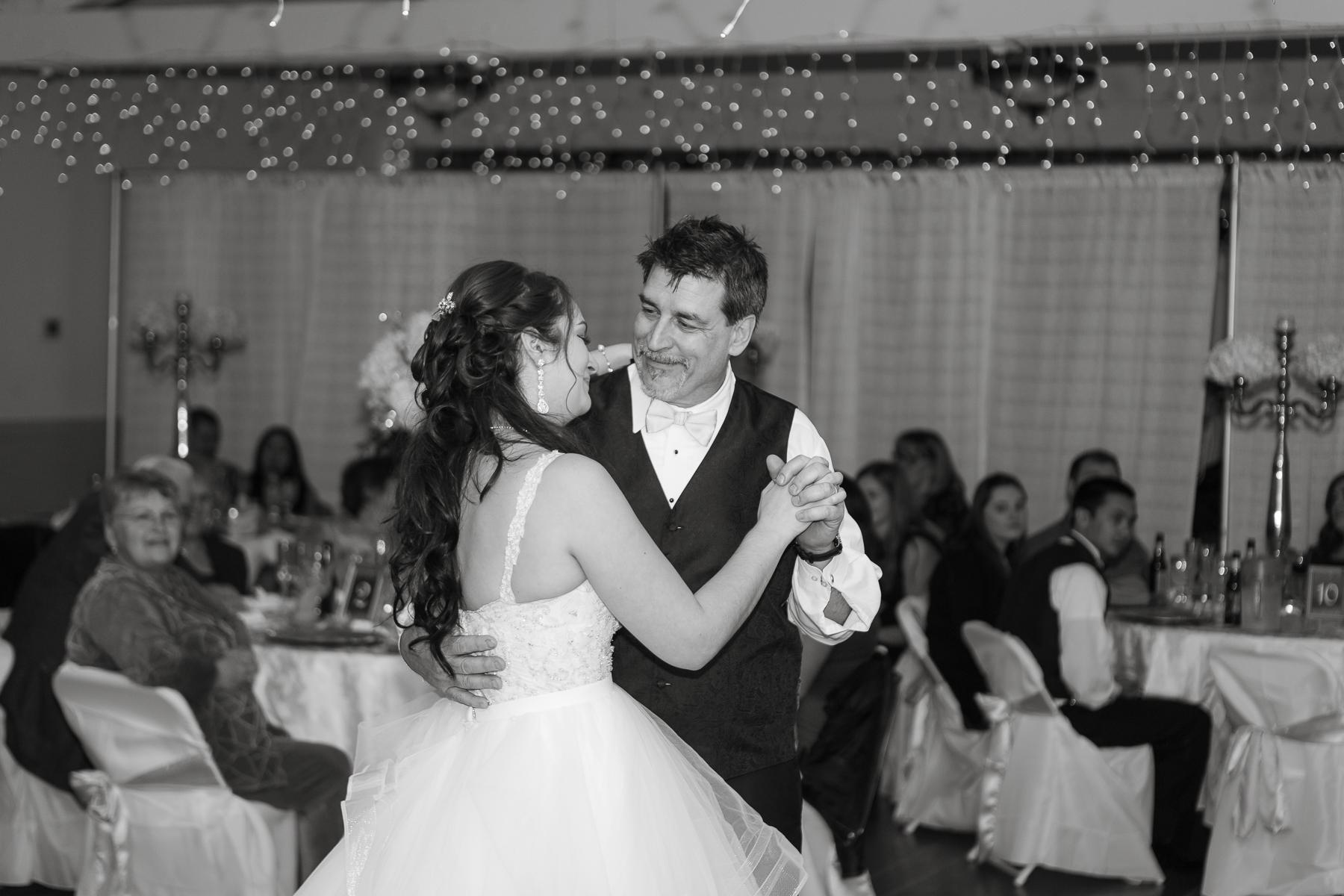 Ben+Kelsey Wedding-78.jpg