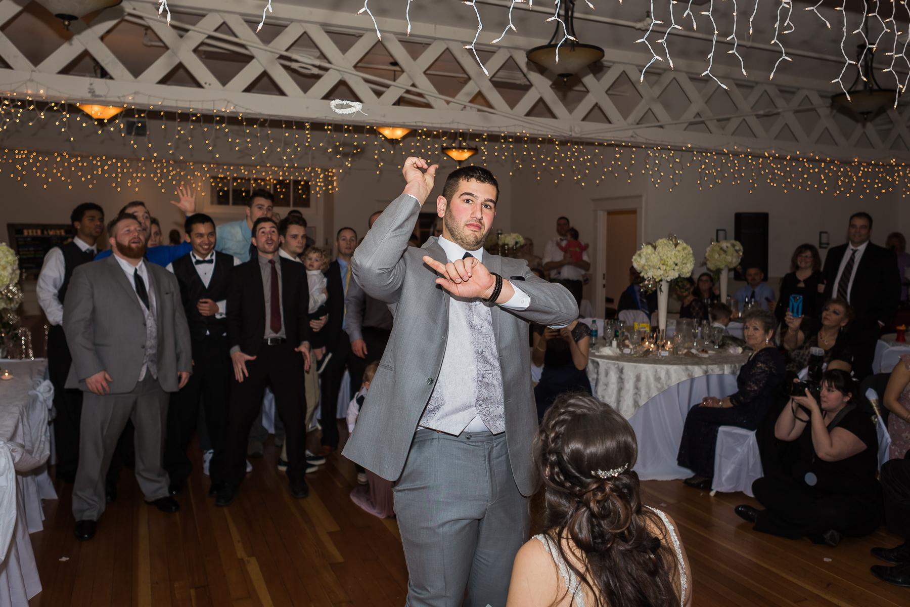 Ben+Kelsey Wedding-86.jpg