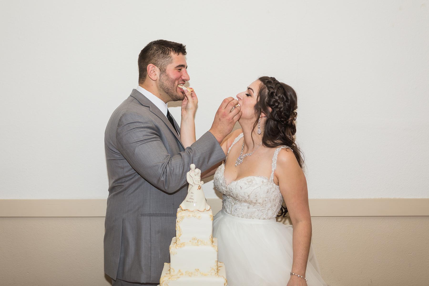 Ben+Kelsey Wedding-87.jpg
