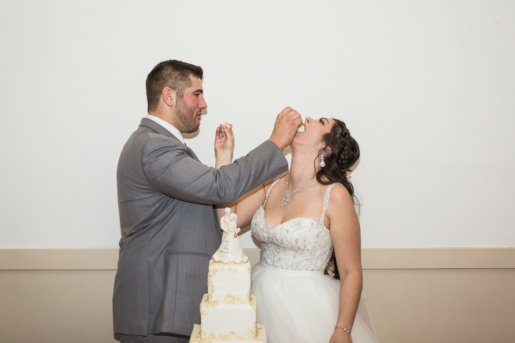 Ben+Kelsey Wedding-88.jpg