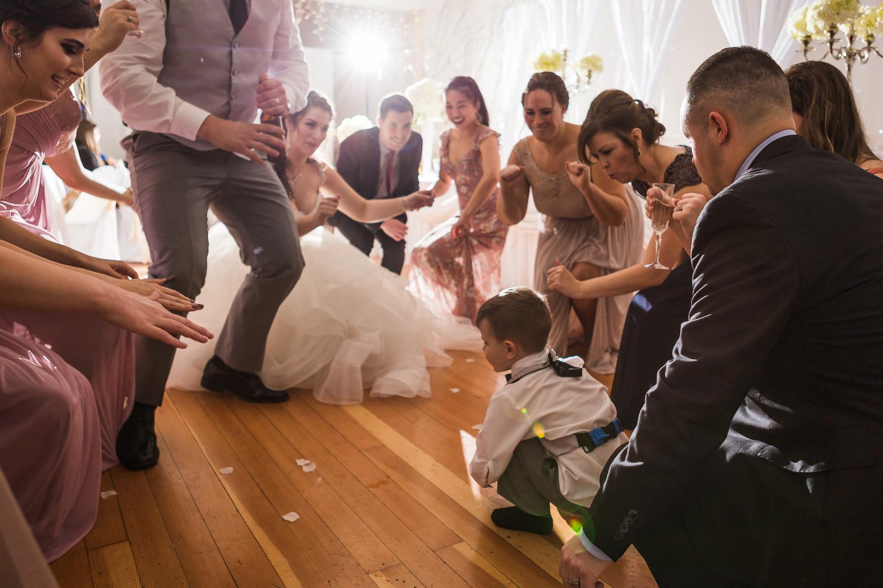 Ben+Kelsey Wedding-98.jpg