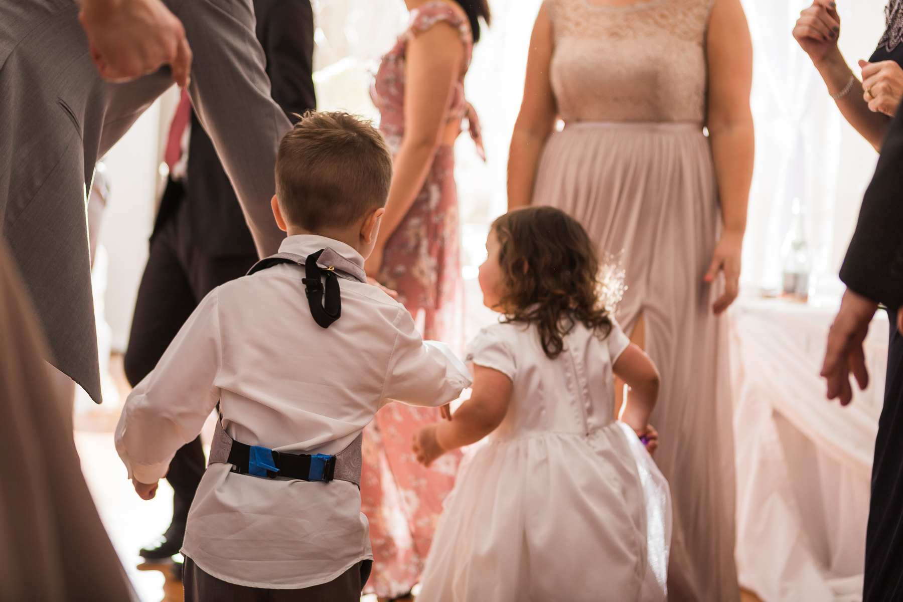 Ben+Kelsey Wedding-99.jpg