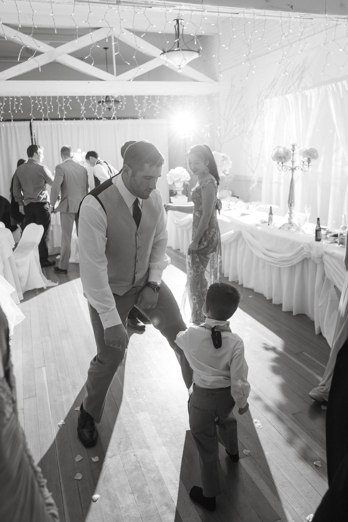 Ben+Kelsey Wedding-100.jpg