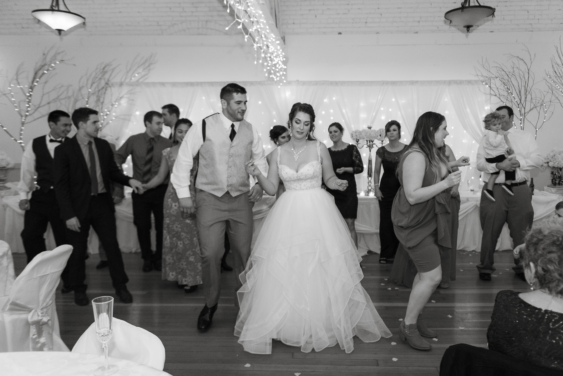 Ben+Kelsey Wedding-101.jpg