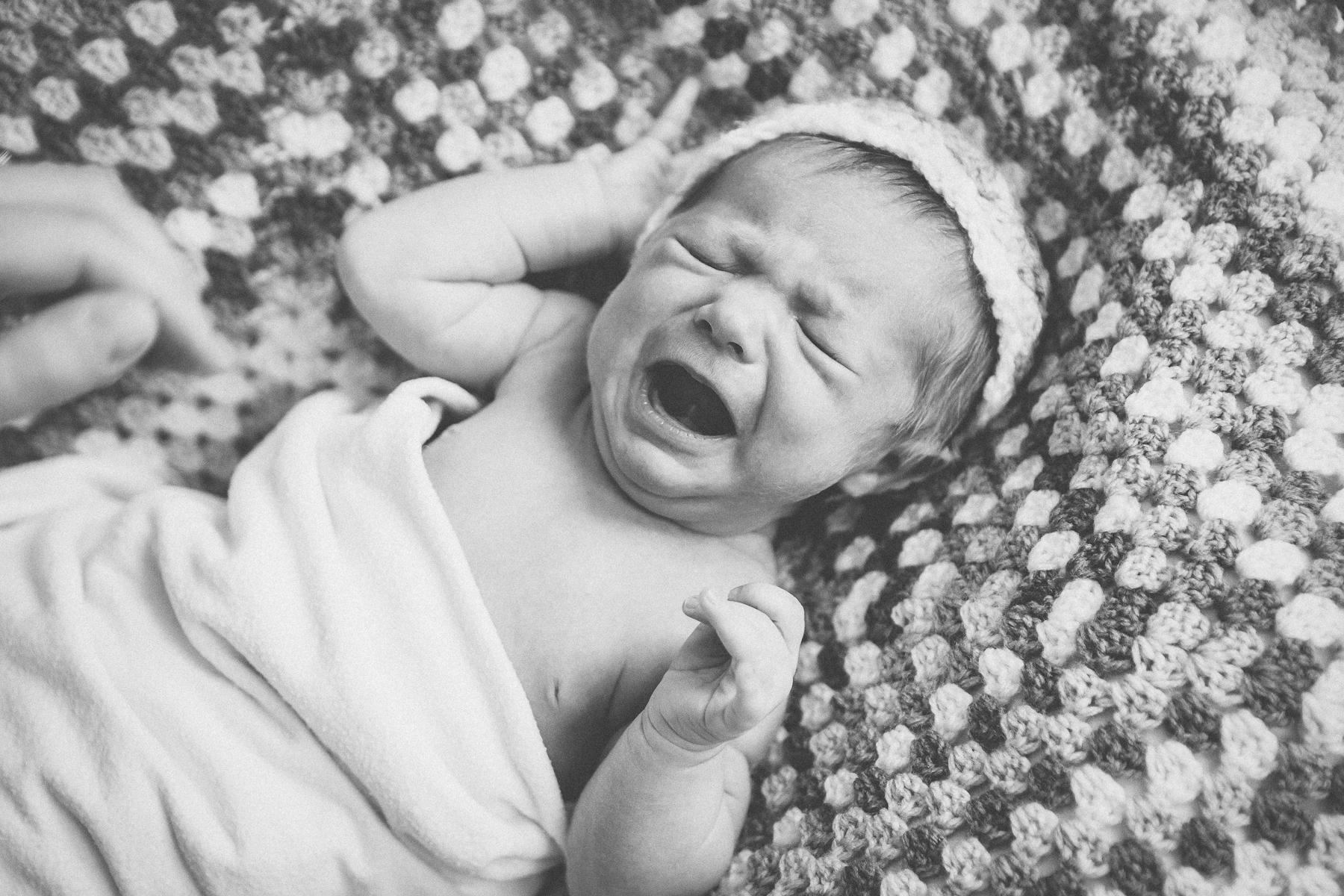 Anson Newborn_2017-02-25-BW-22.jpg