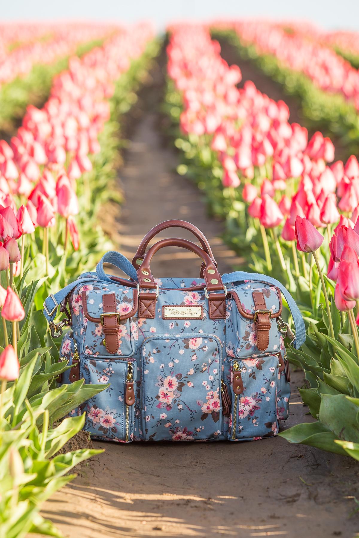 Tulip Fest Blog-6.jpg