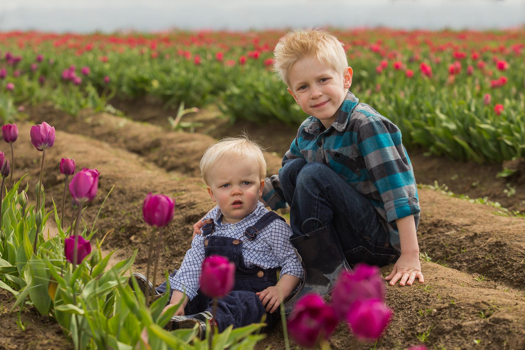 Tulip Fest Blog-21.jpg