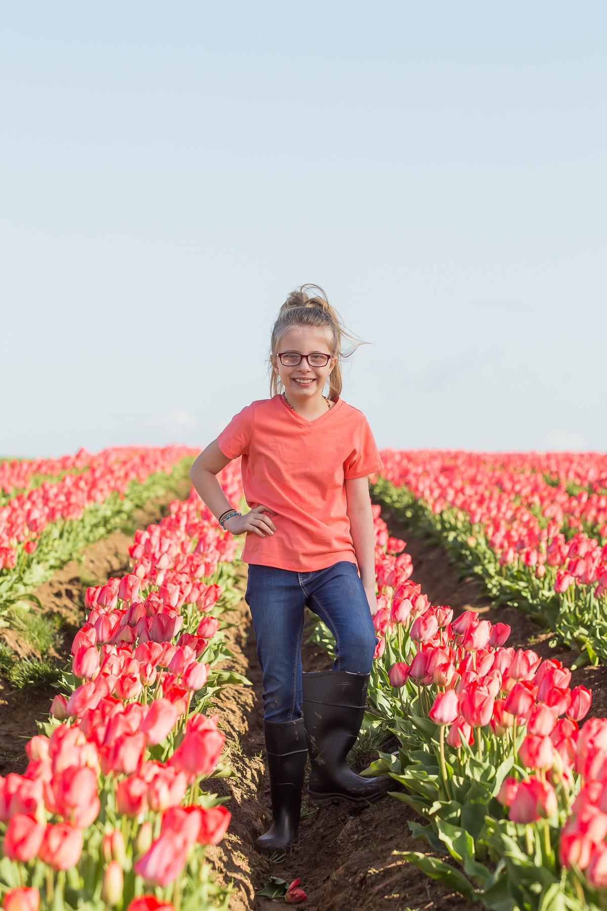 Tulip Fest Blog-1-2.jpg