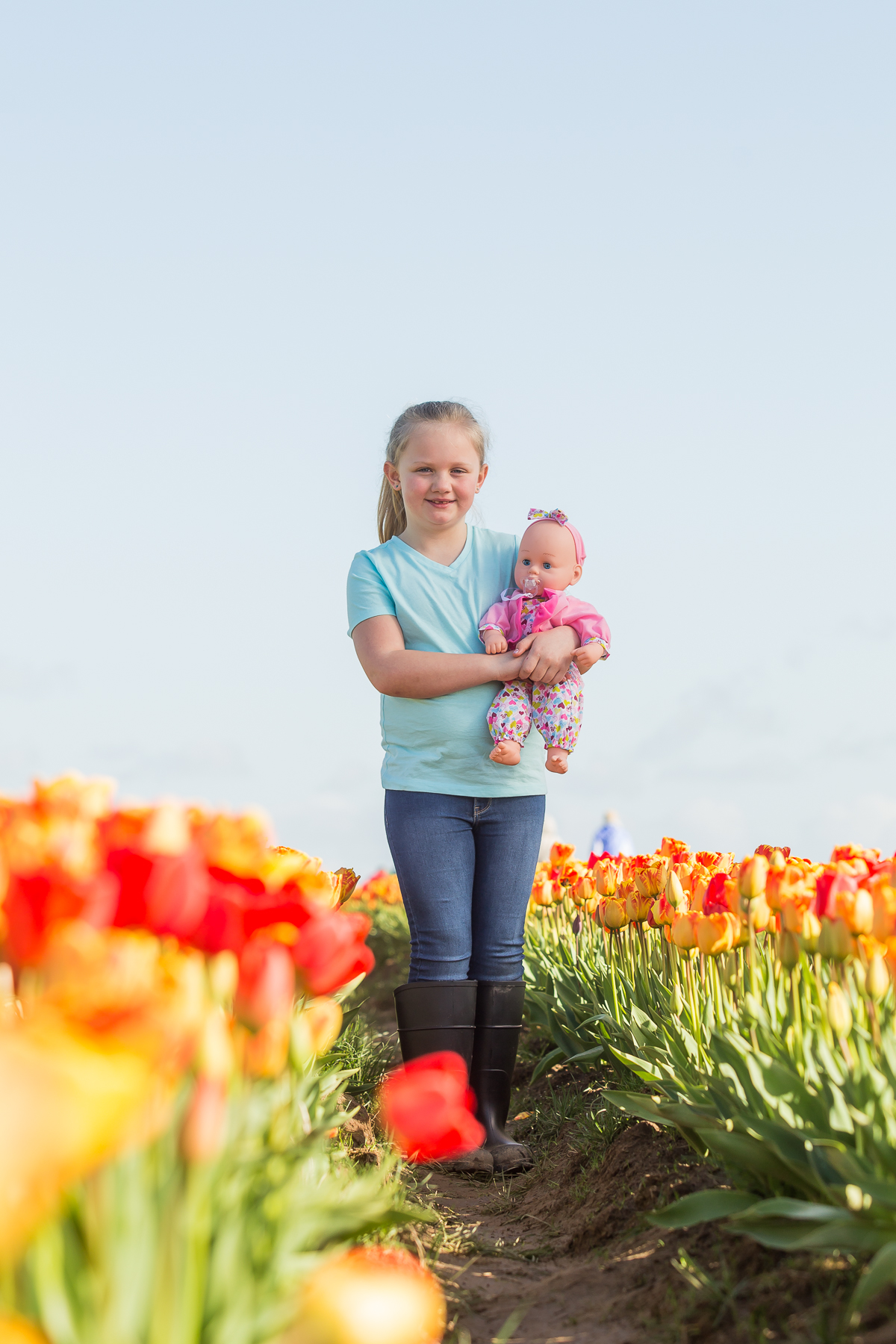 Tulip Fest Blog-5-2.jpg