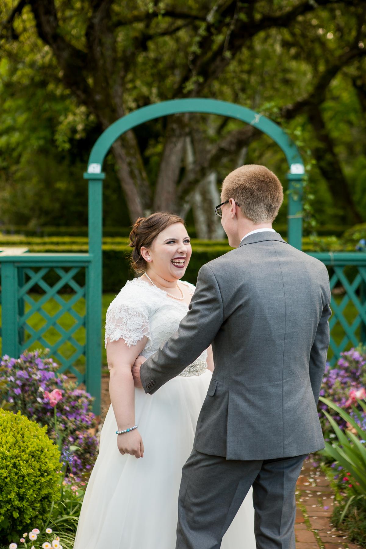 Rachel+Peter First Look-9.jpg