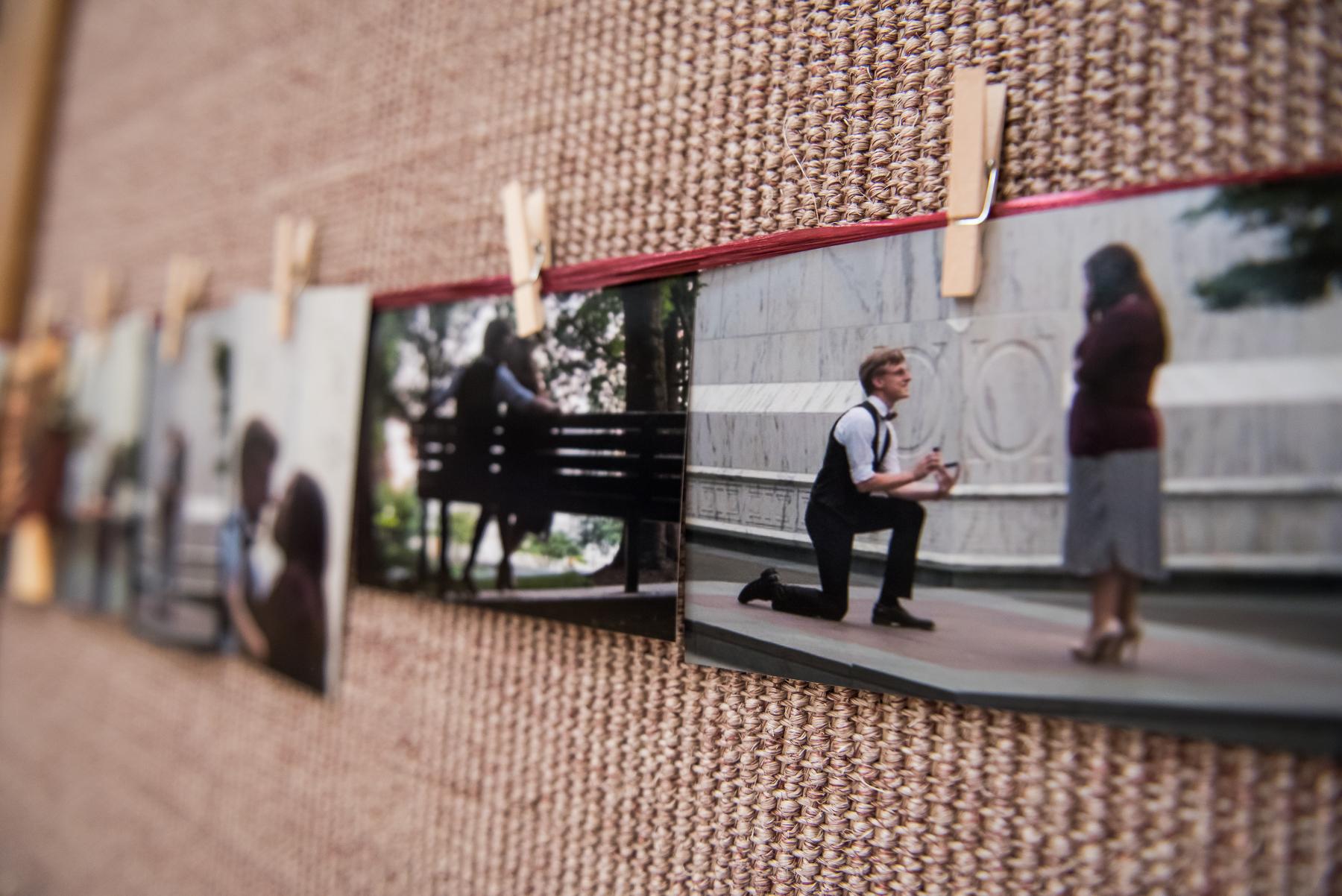 Rachel+Peter Wedding-3.jpg