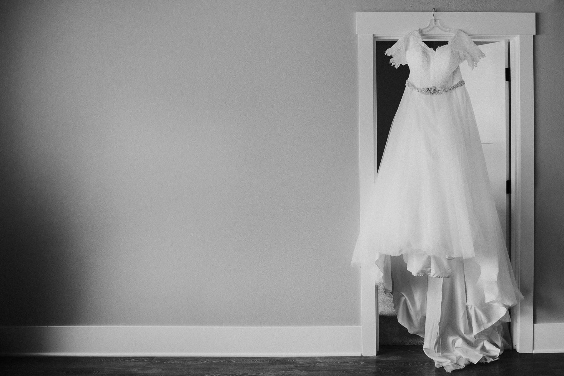 Rachel+Peter Wedding-12.jpg