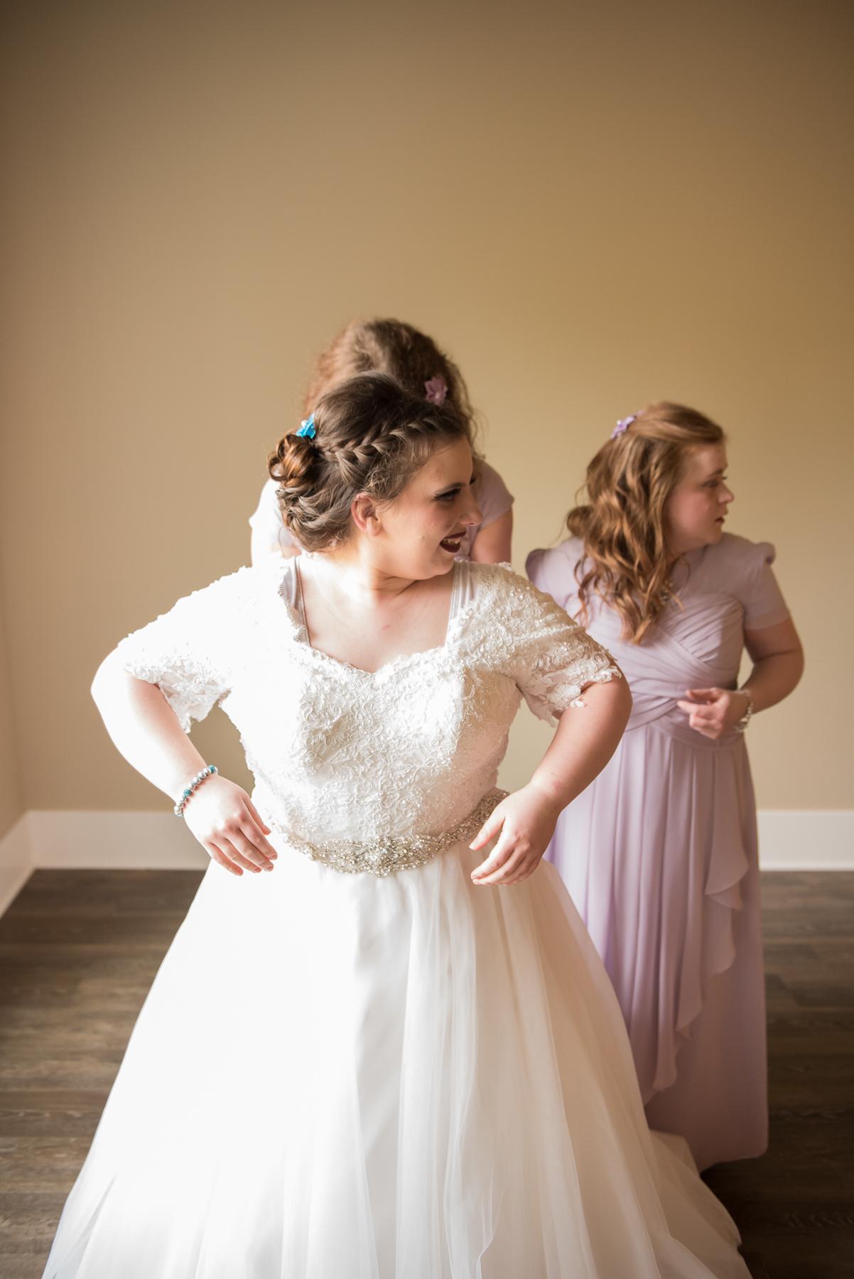 Rachel+Peter Wedding-23.jpg