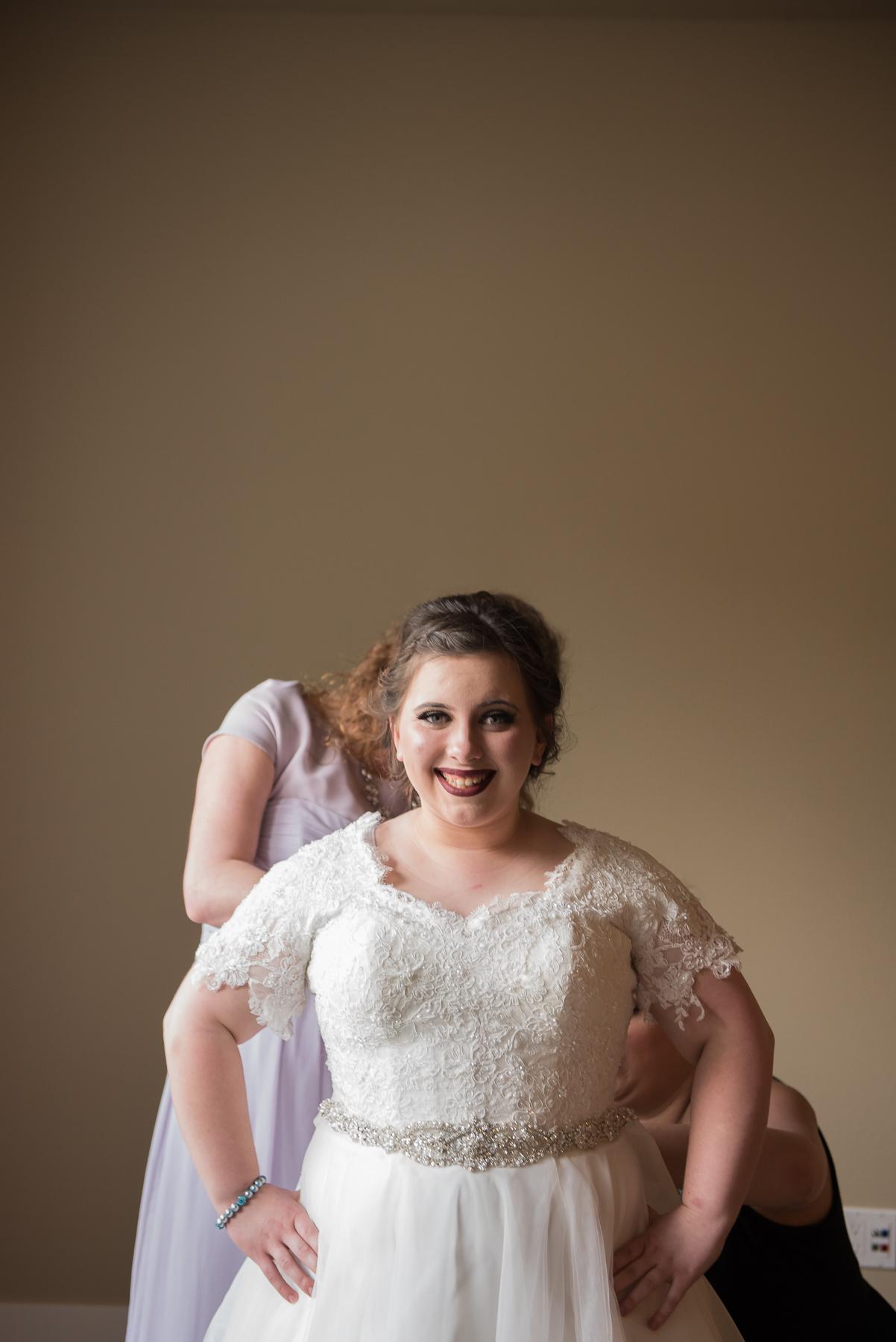 Rachel+Peter Wedding-25.jpg