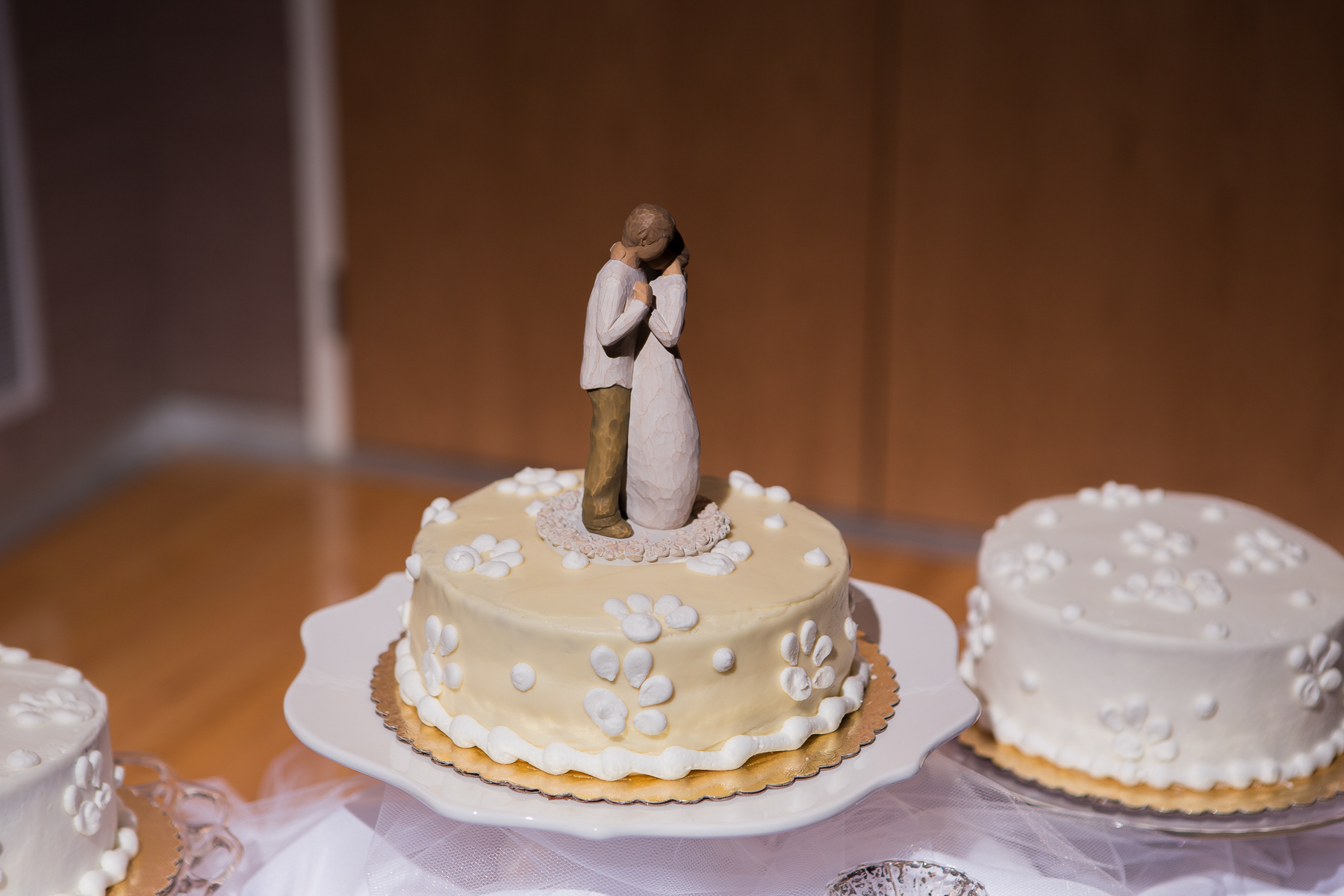 Rachel+Peter Wedding-33.jpg