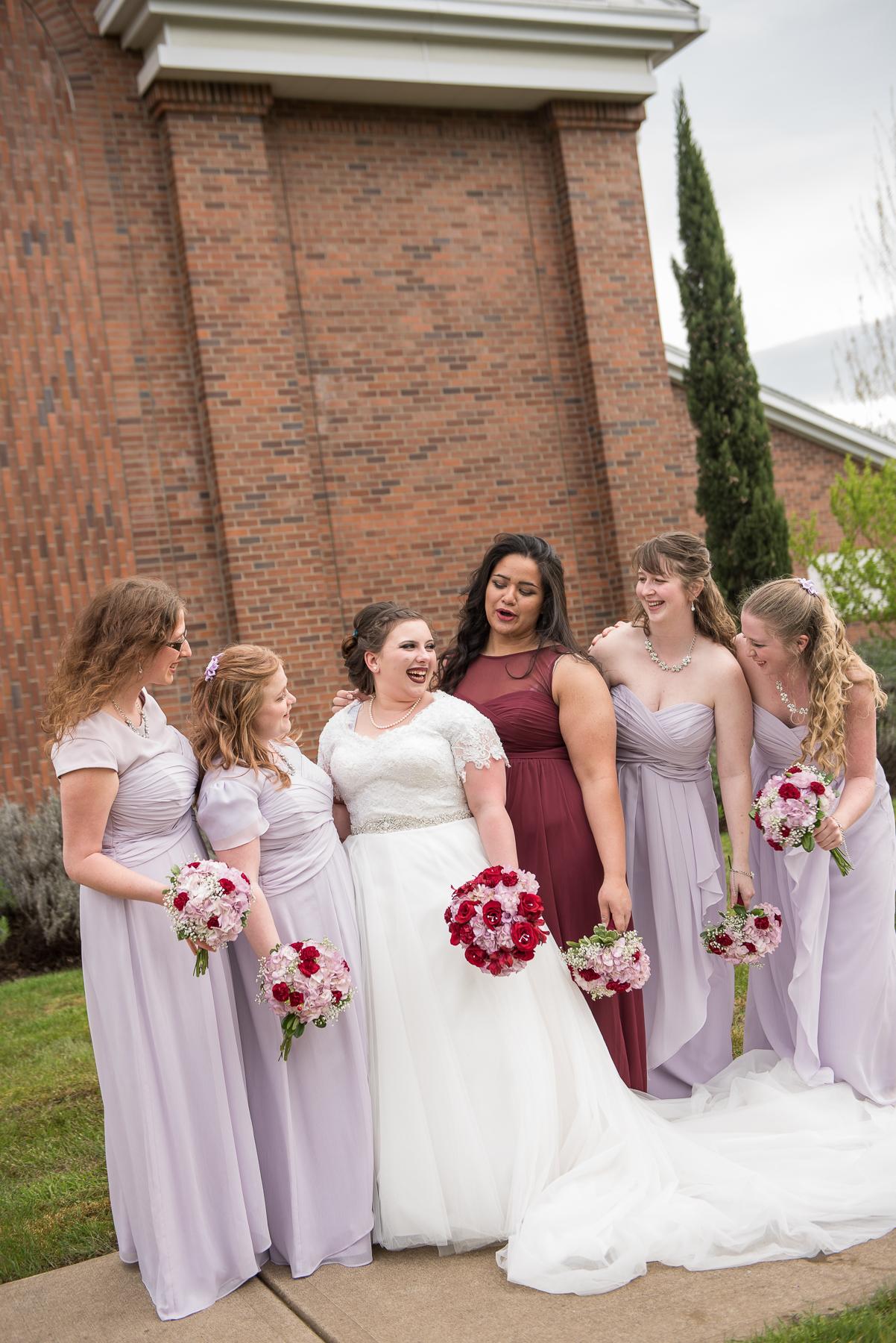 Rachel+Peter Wedding-37.jpg