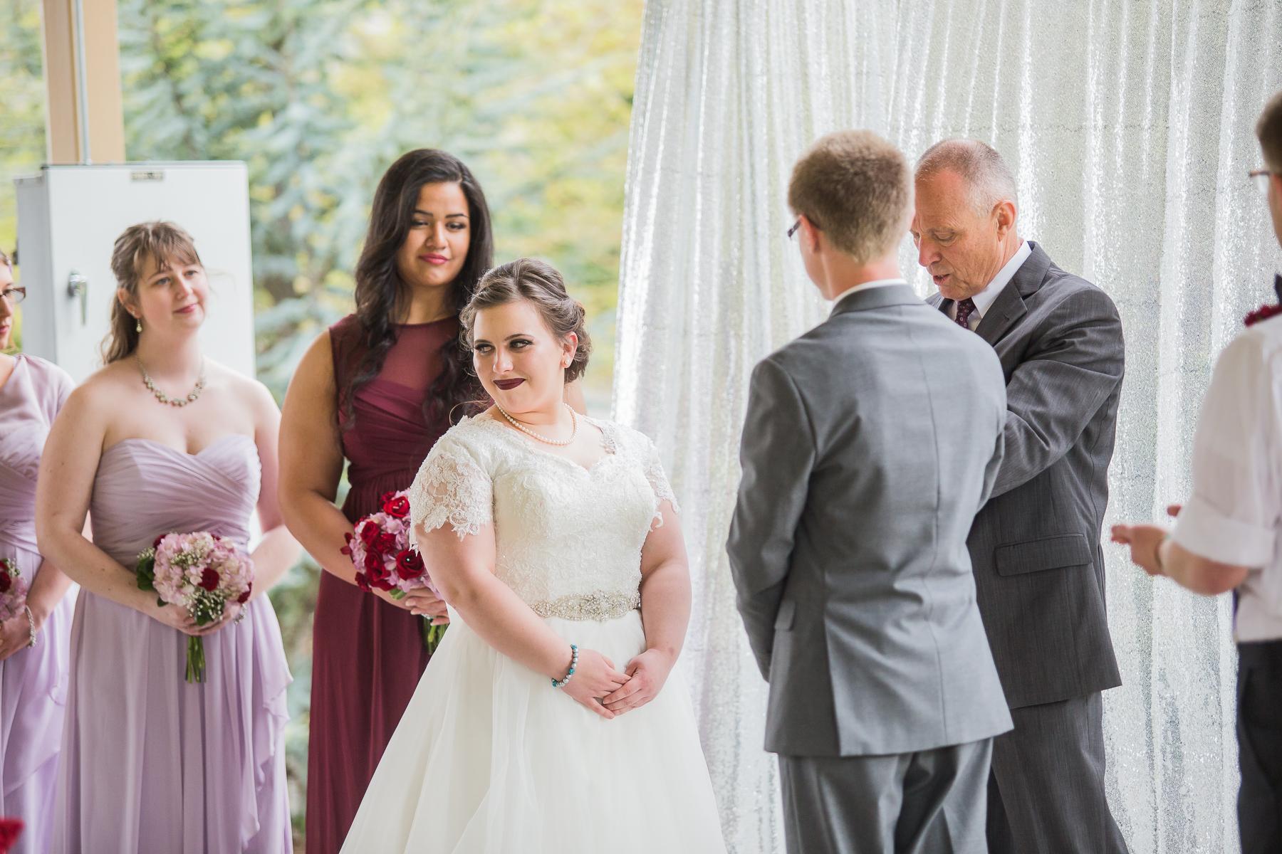 Rachel+Peter Wedding-44.jpg