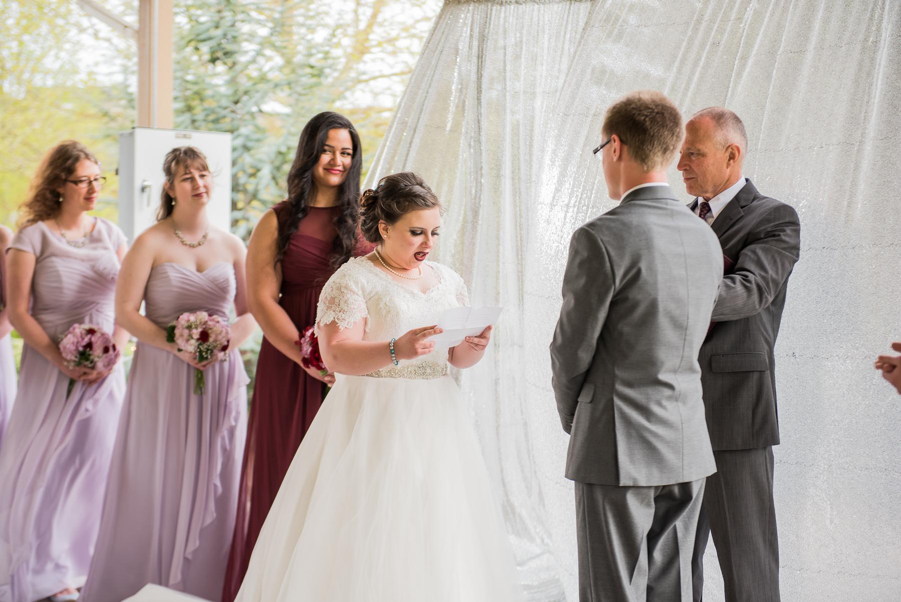 Rachel+Peter Wedding-45.jpg