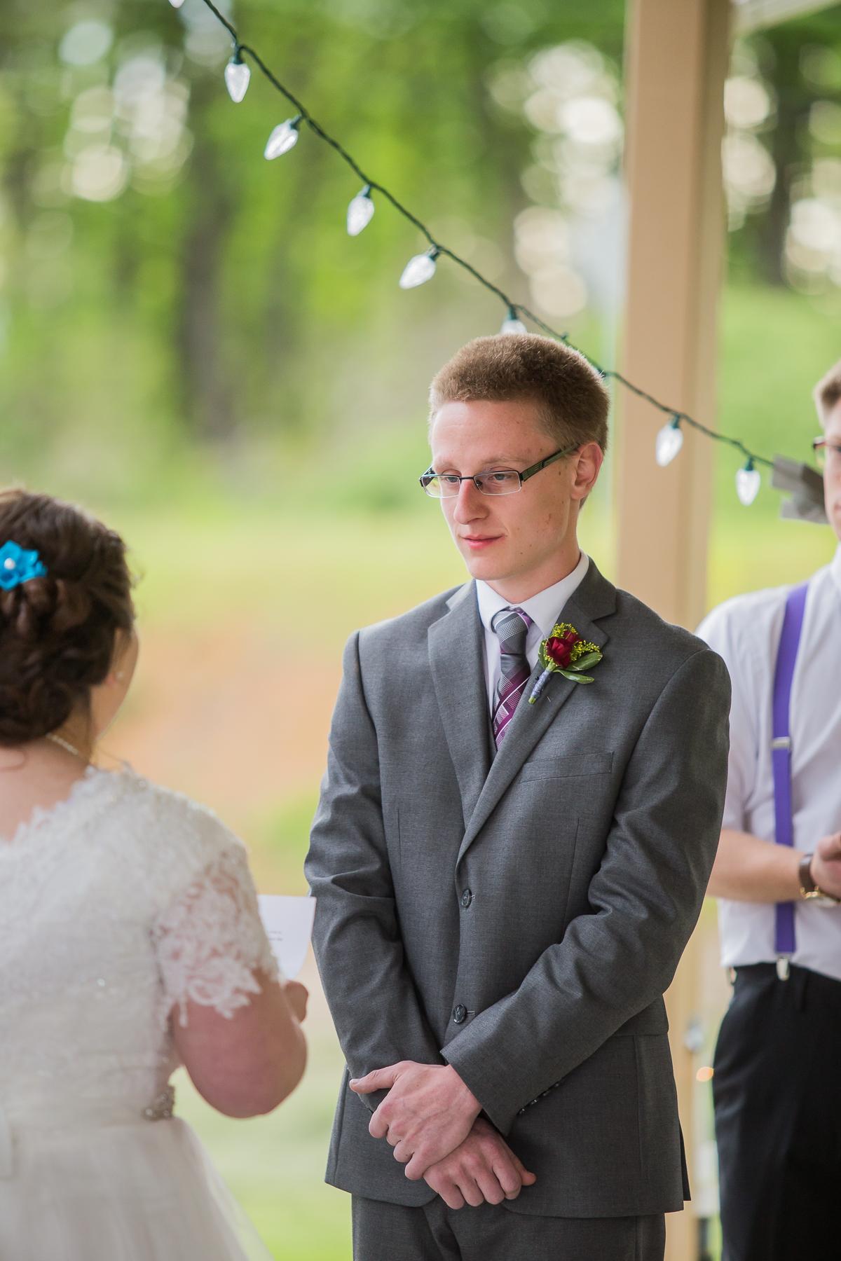 Rachel+Peter Wedding-46.jpg