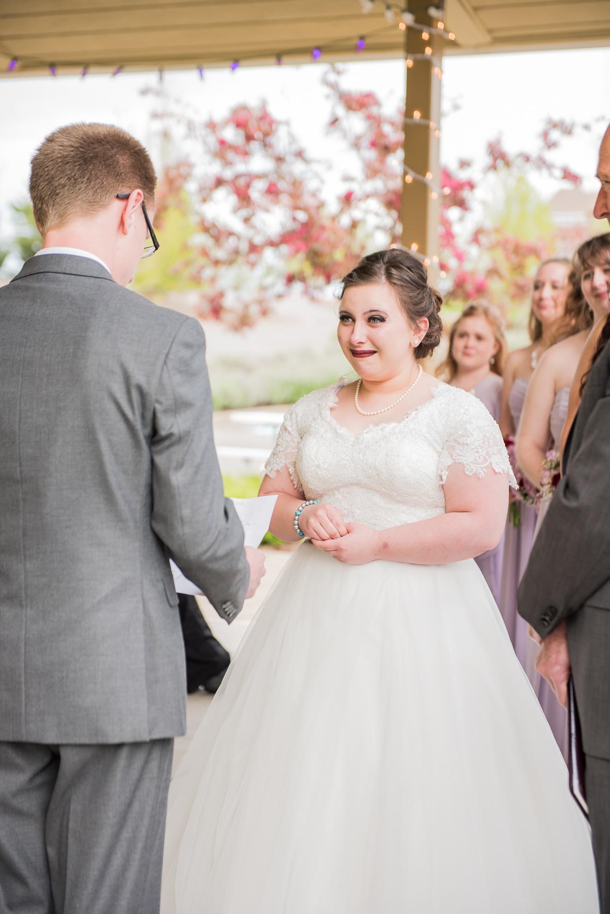 Rachel+Peter Wedding-48.jpg