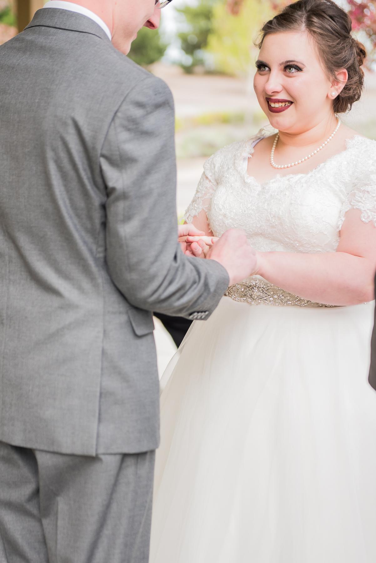 Rachel+Peter Wedding-52.jpg