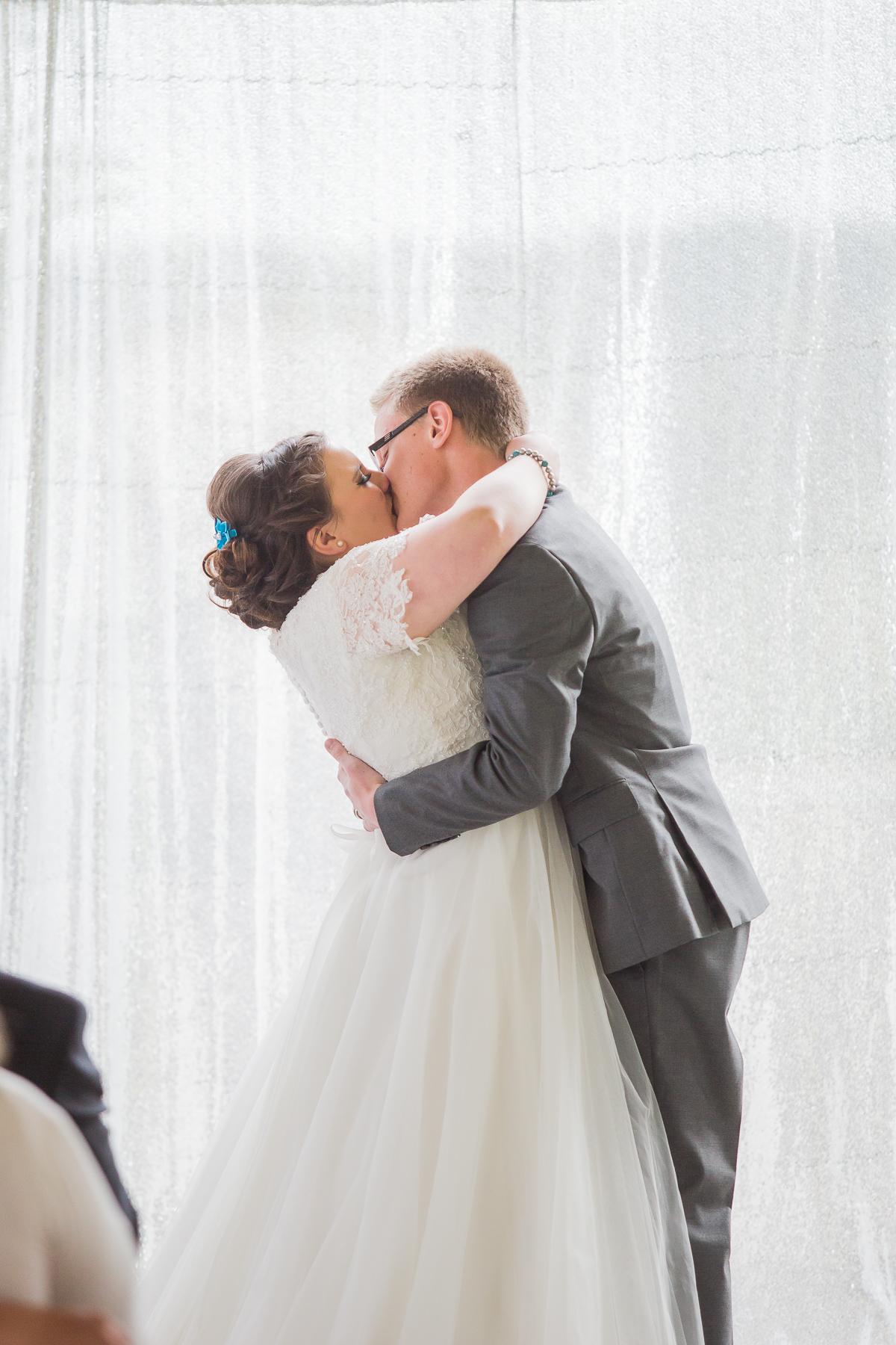 Rachel+Peter Wedding-54.jpg