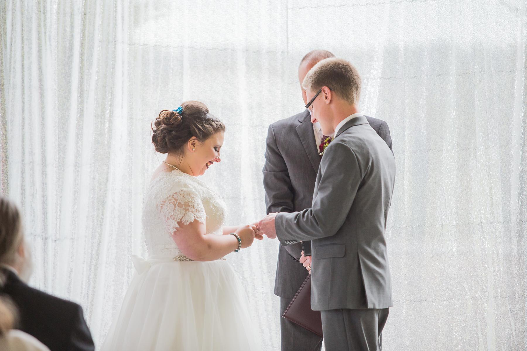 Rachel+Peter Wedding-53.jpg