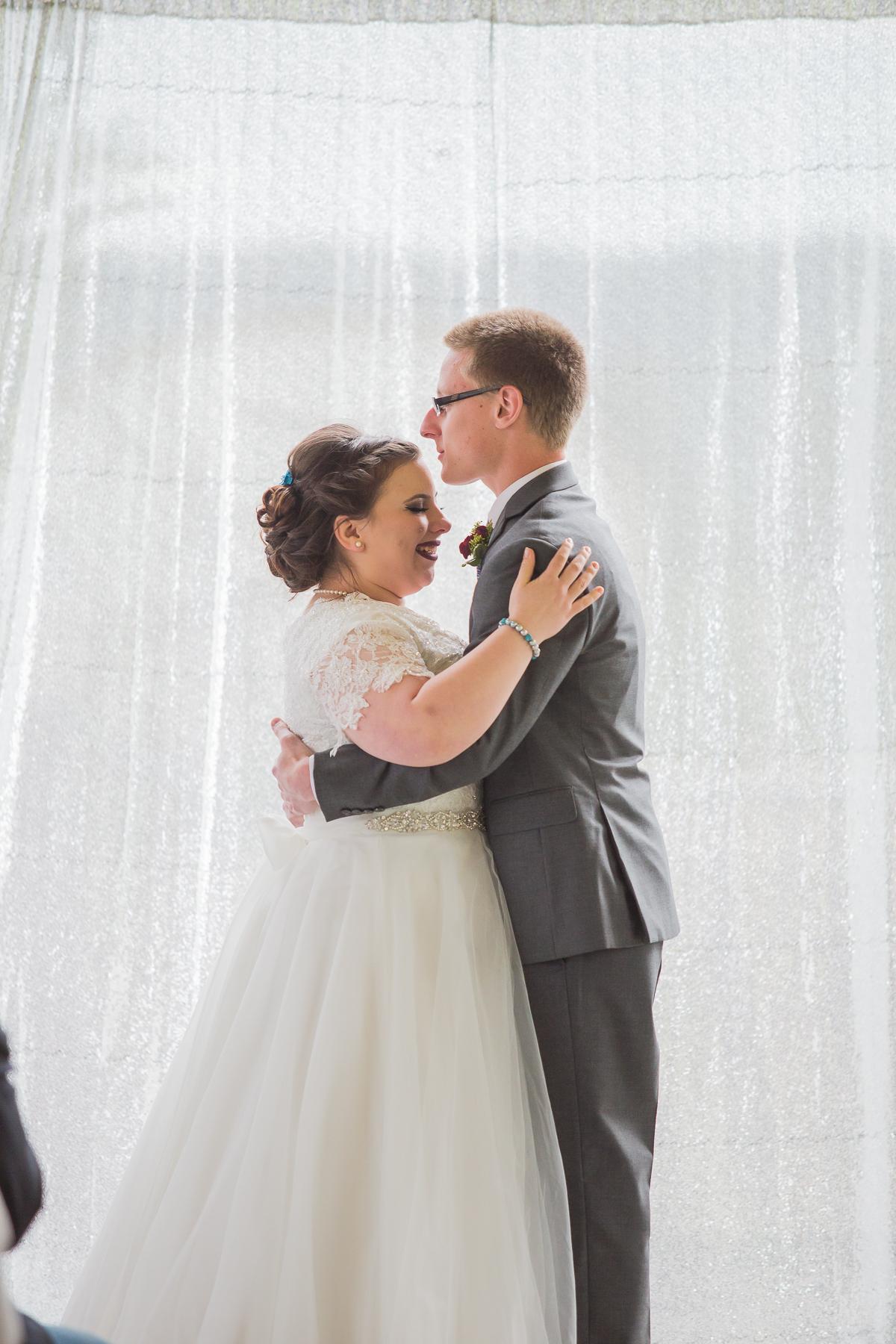 Rachel+Peter Wedding-55.jpg