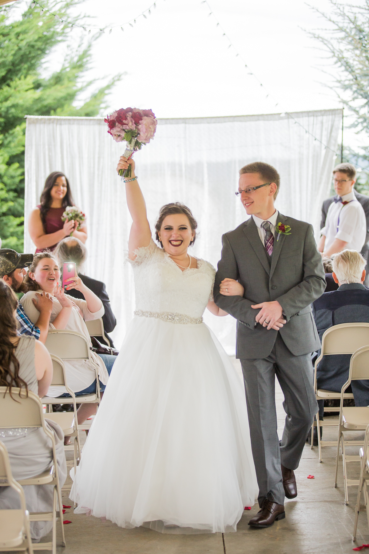 Rachel+Peter Wedding-56.jpg