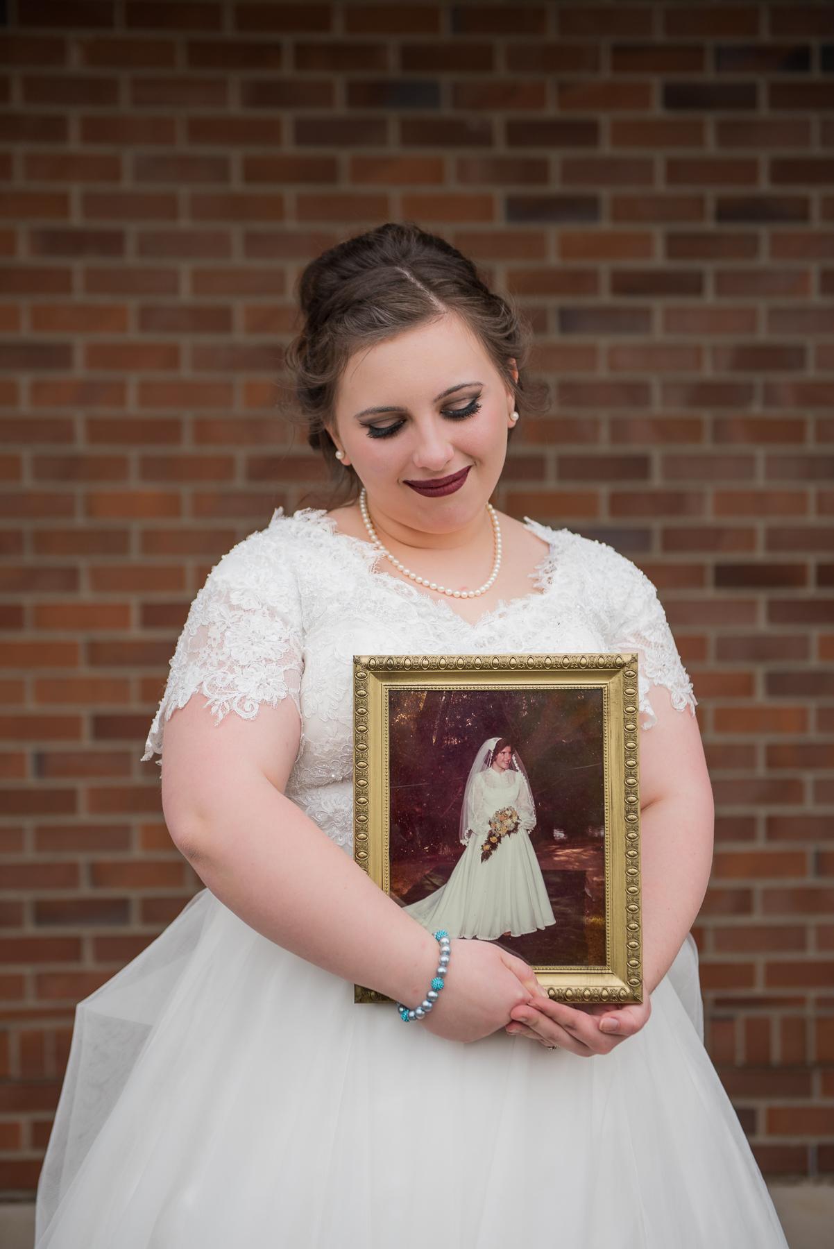 Rachel+Peter Wedding-60.jpg