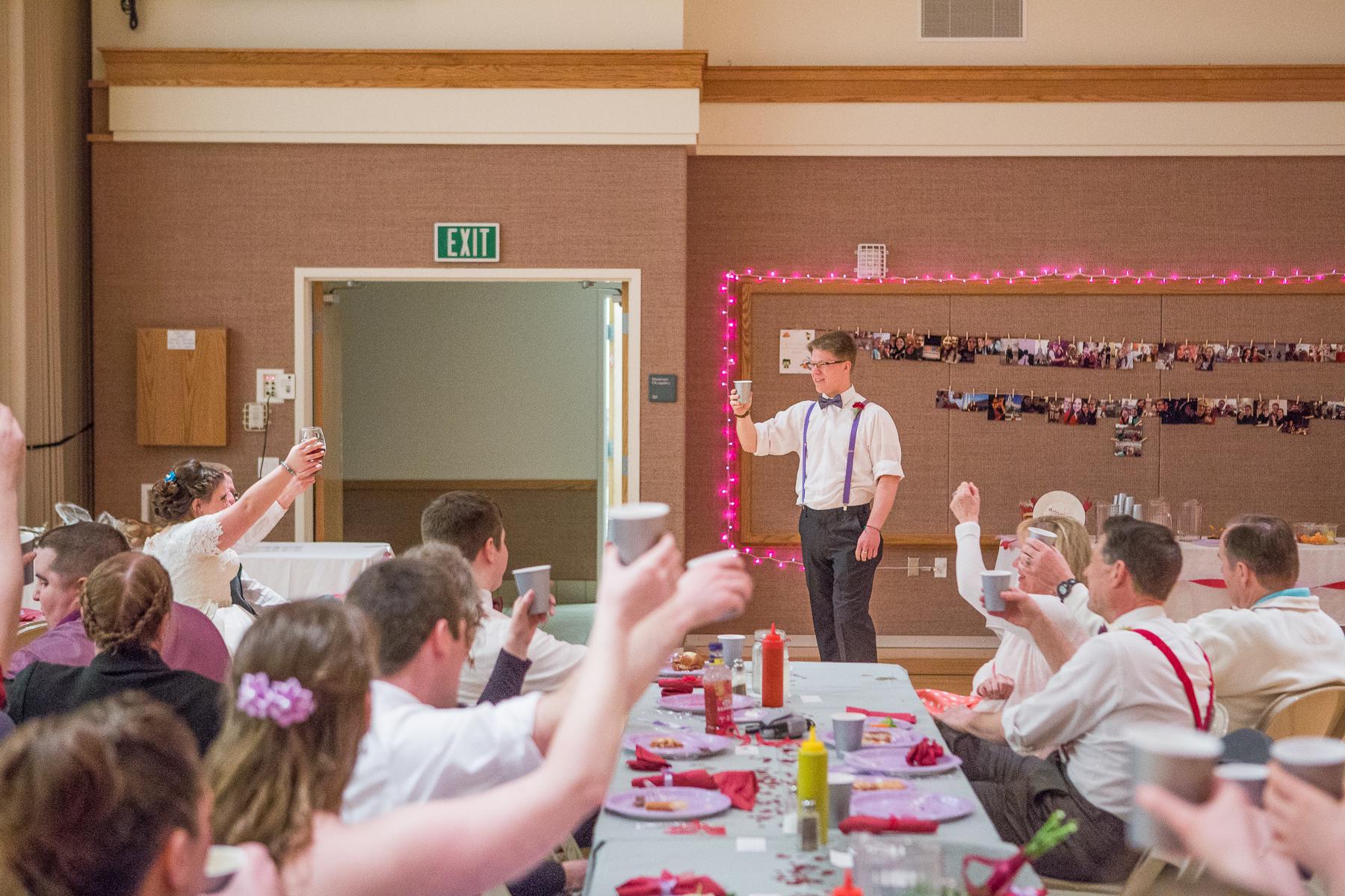 Rachel+Peter Wedding-62.jpg