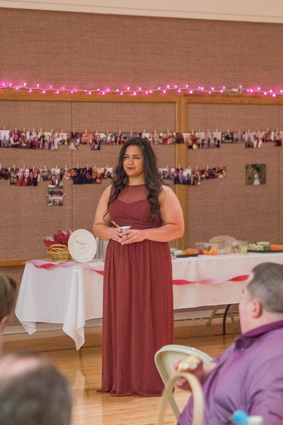 Rachel+Peter Wedding-63.jpg