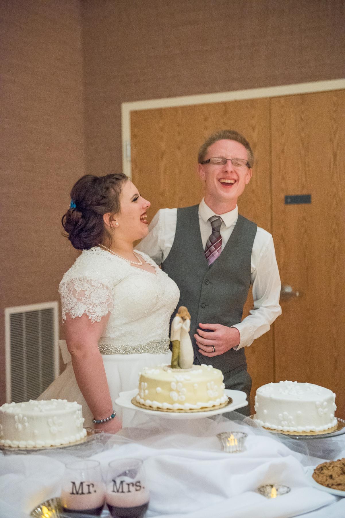 Rachel+Peter Wedding-64.jpg